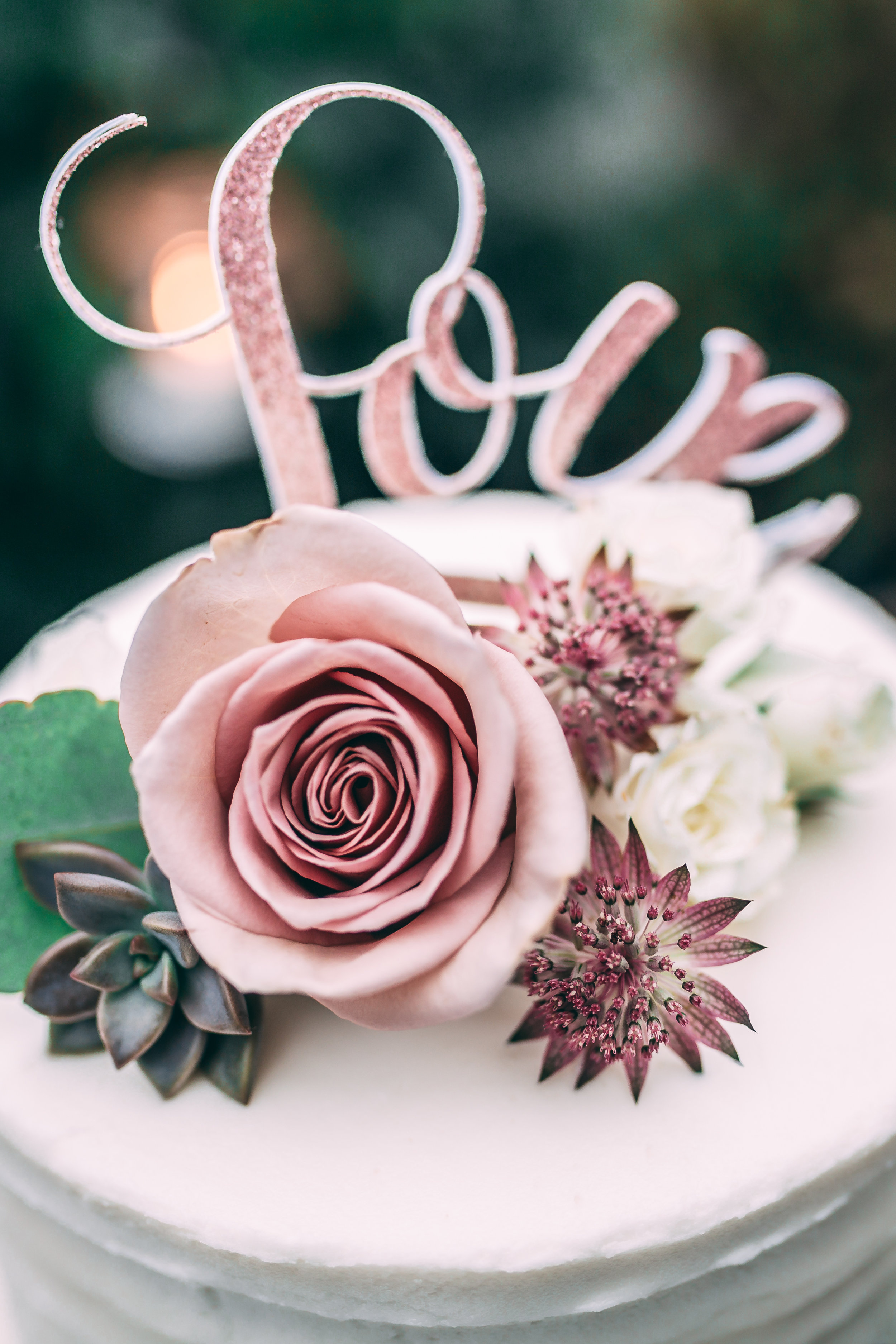 Caramel_Kitchen_Wedding_Lehigh_Valley_Wedding-7590.jpg
