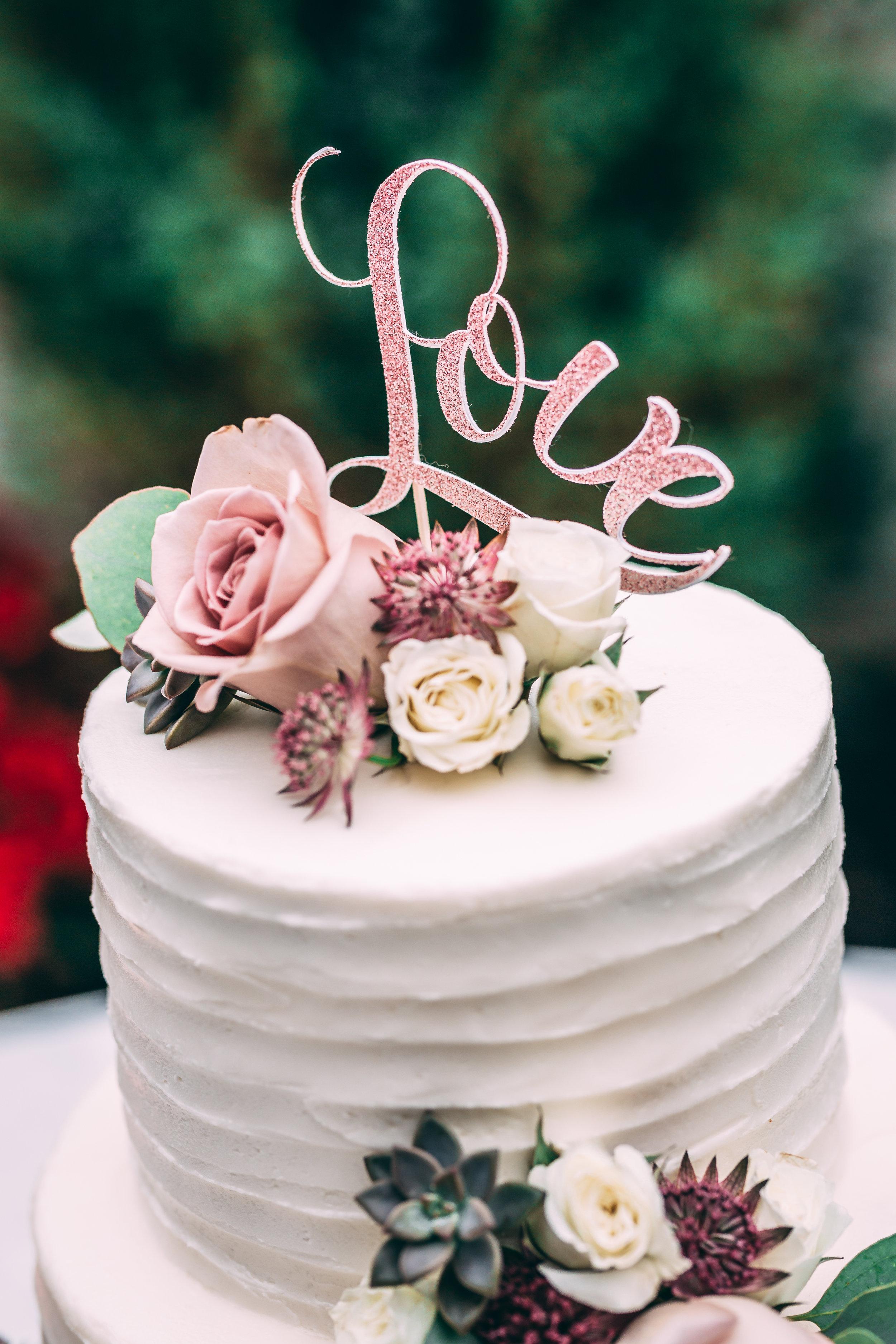 Caramel_Kitchen_Wedding_Lehigh_Valley_Wedding-7619.jpg