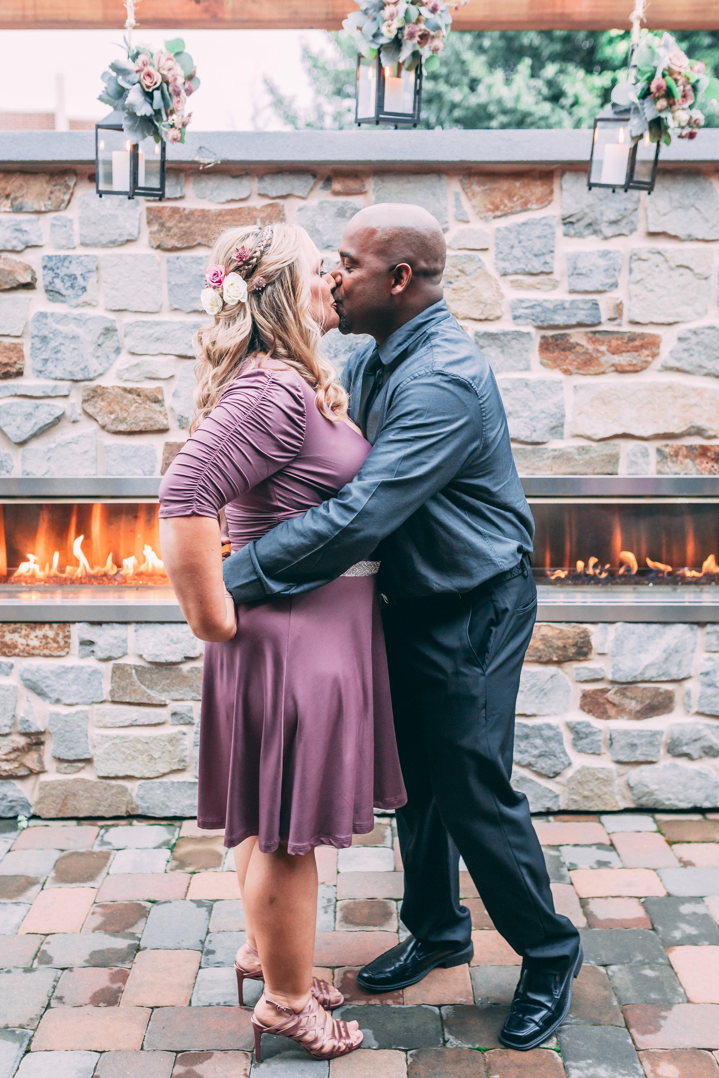 Caramel_Kitchen_Wedding_Lehigh_Valley_Wedding-7683.jpg