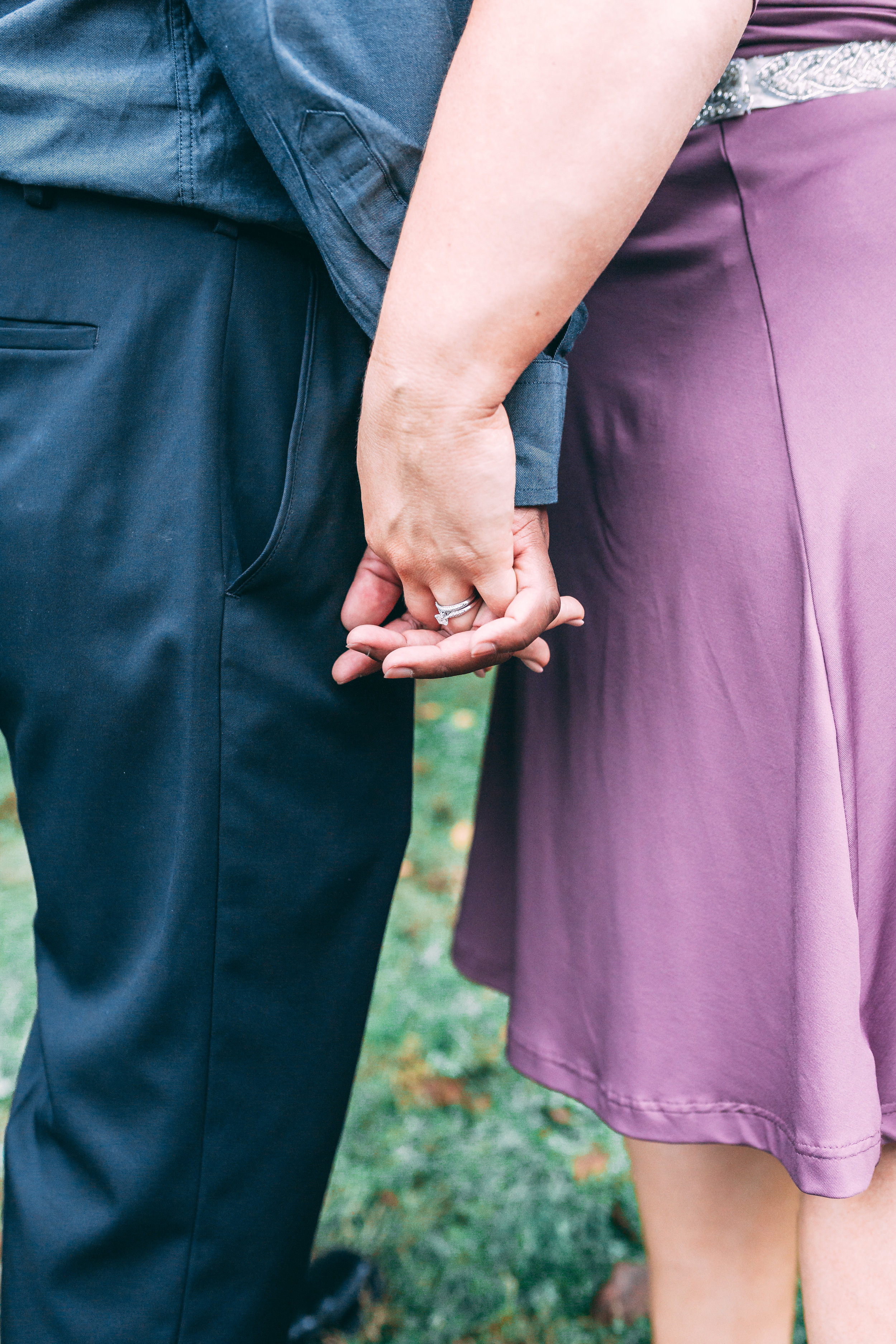 Caramel_Kitchen_Wedding_Lehigh_Valley_Wedding-7758.jpg