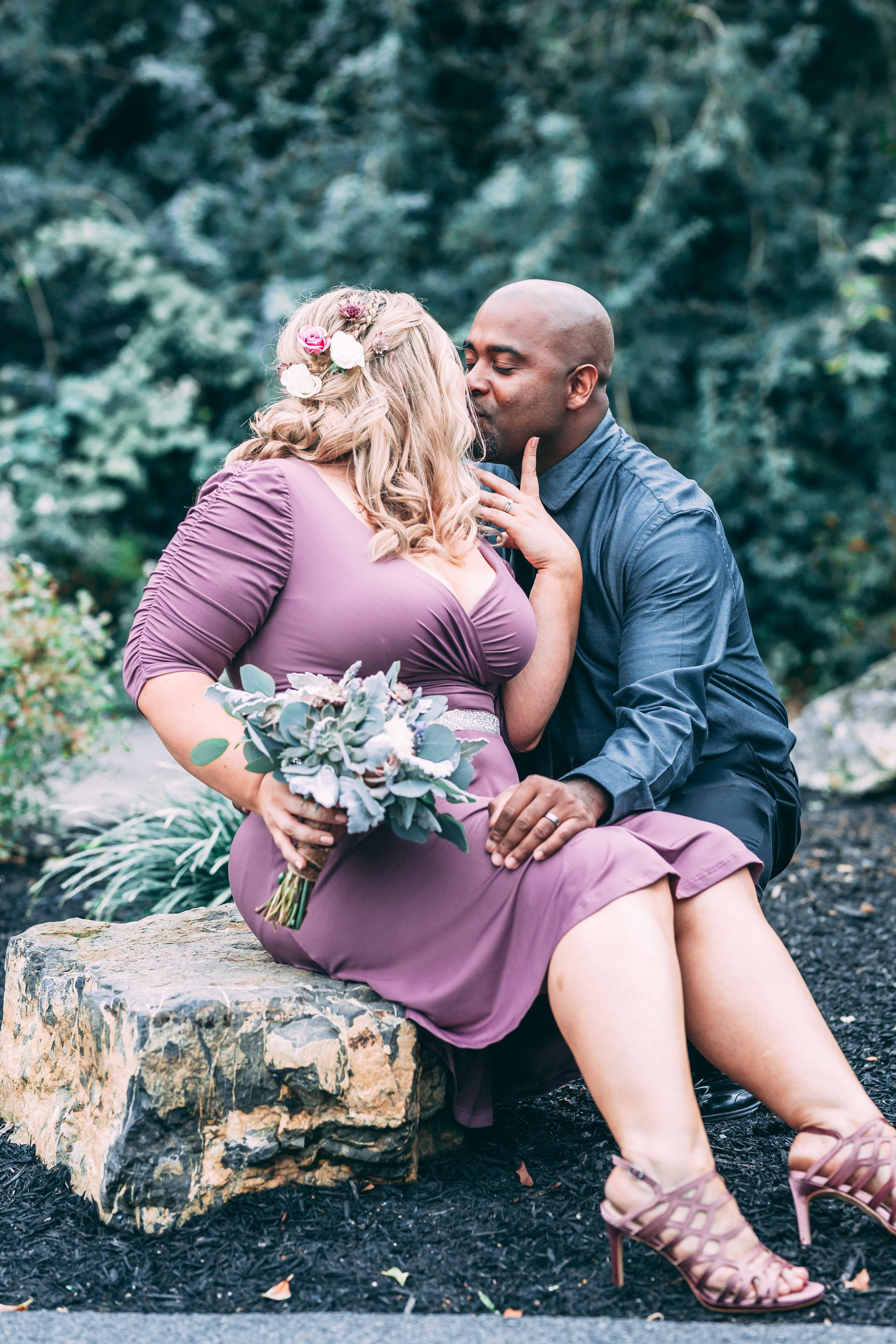 Caramel_Kitchen_Wedding_Lehigh_Valley_Wedding-7764.jpg