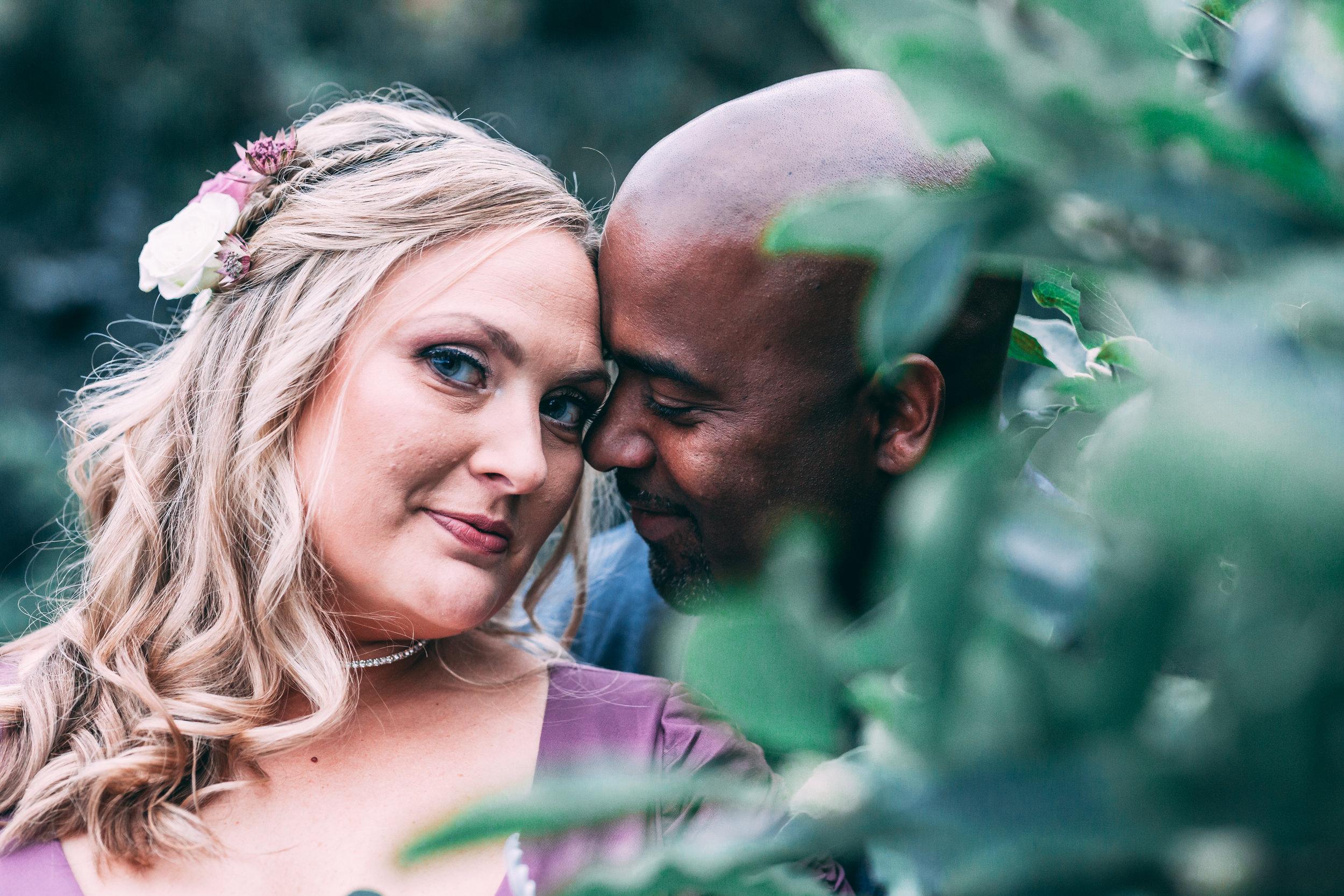 Caramel_Kitchen_Wedding_Lehigh_Valley_Wedding-7781.jpg