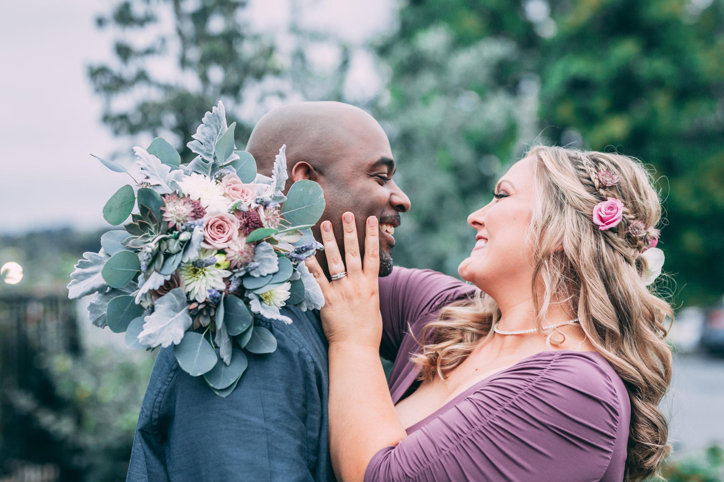 Caramel_Kitchen_Wedding_Lehigh_Valley_Wedding-7788.jpg