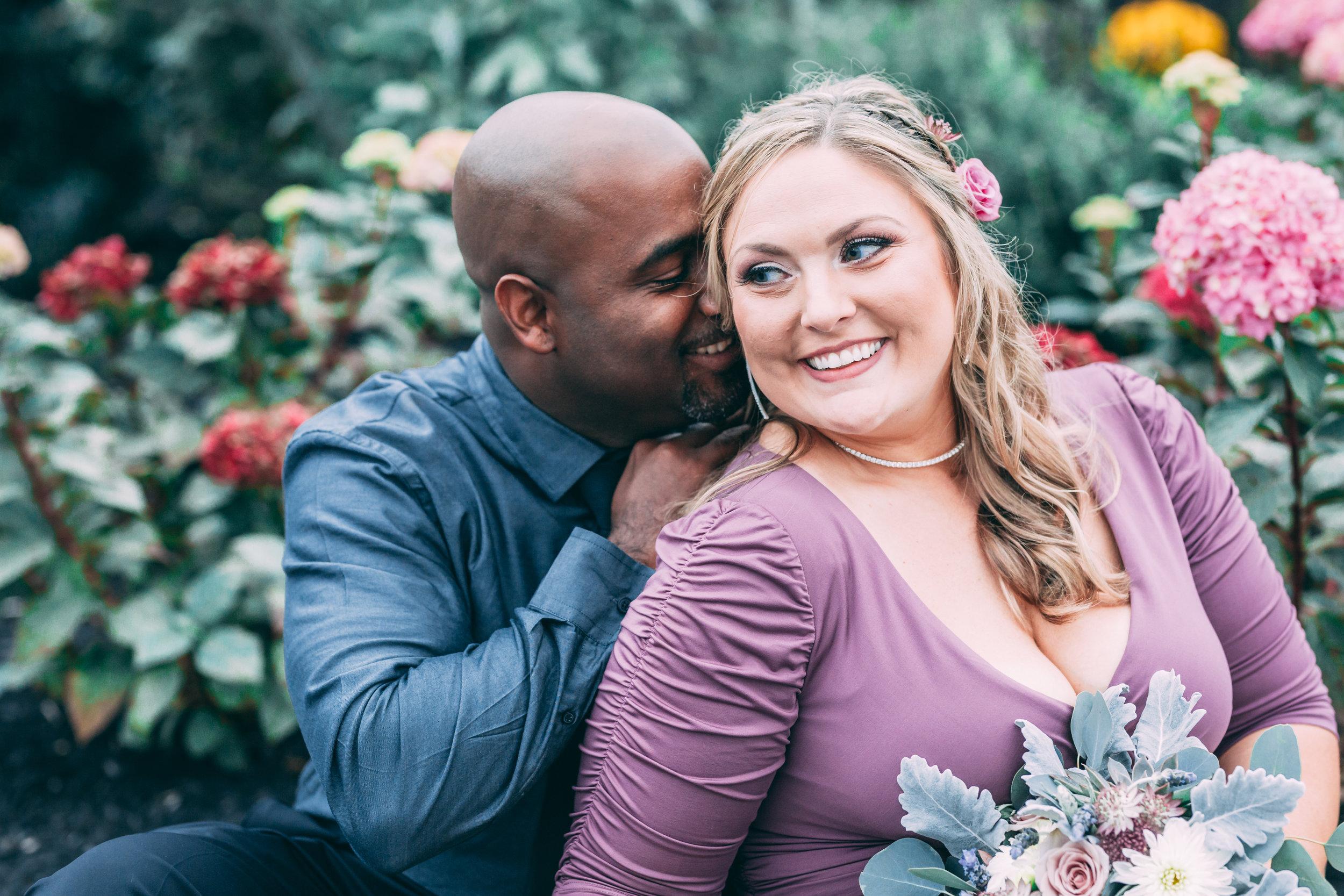 Caramel_Kitchen_Wedding_Lehigh_Valley_Wedding-7865.jpg