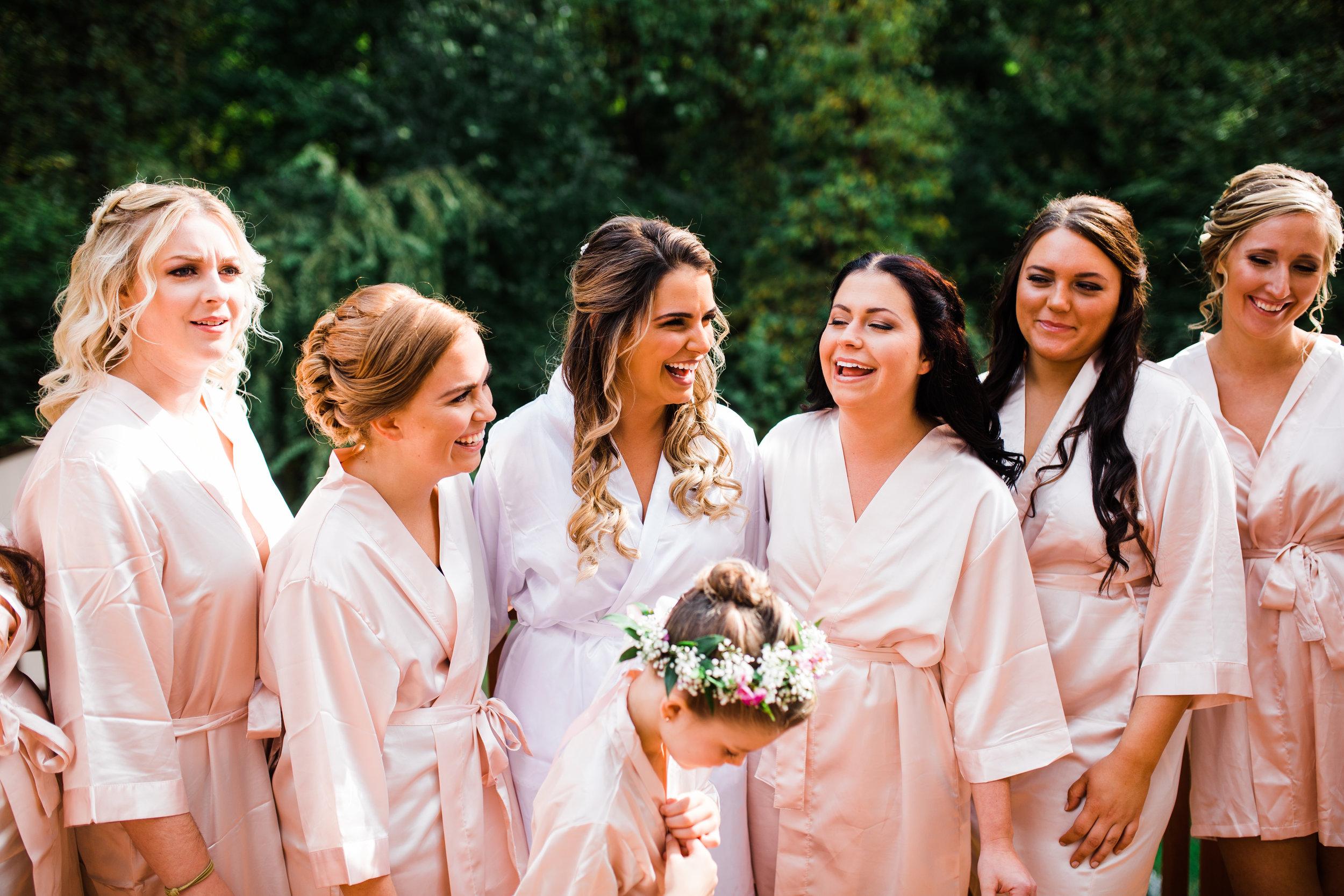 Philadelphia Wedding Photographer-5502.jpg