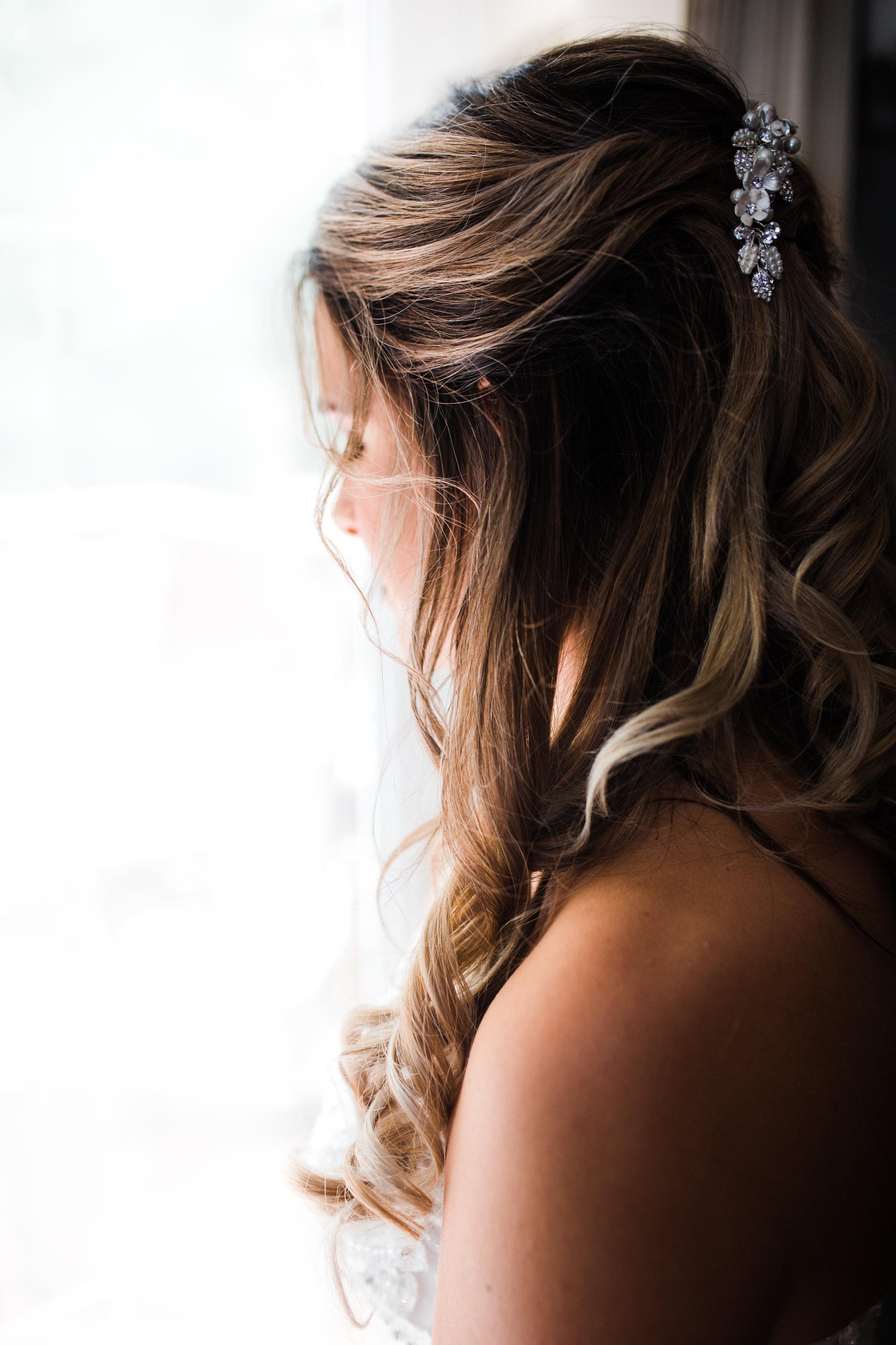 Philadelphia Wedding Photographer-5559.jpg
