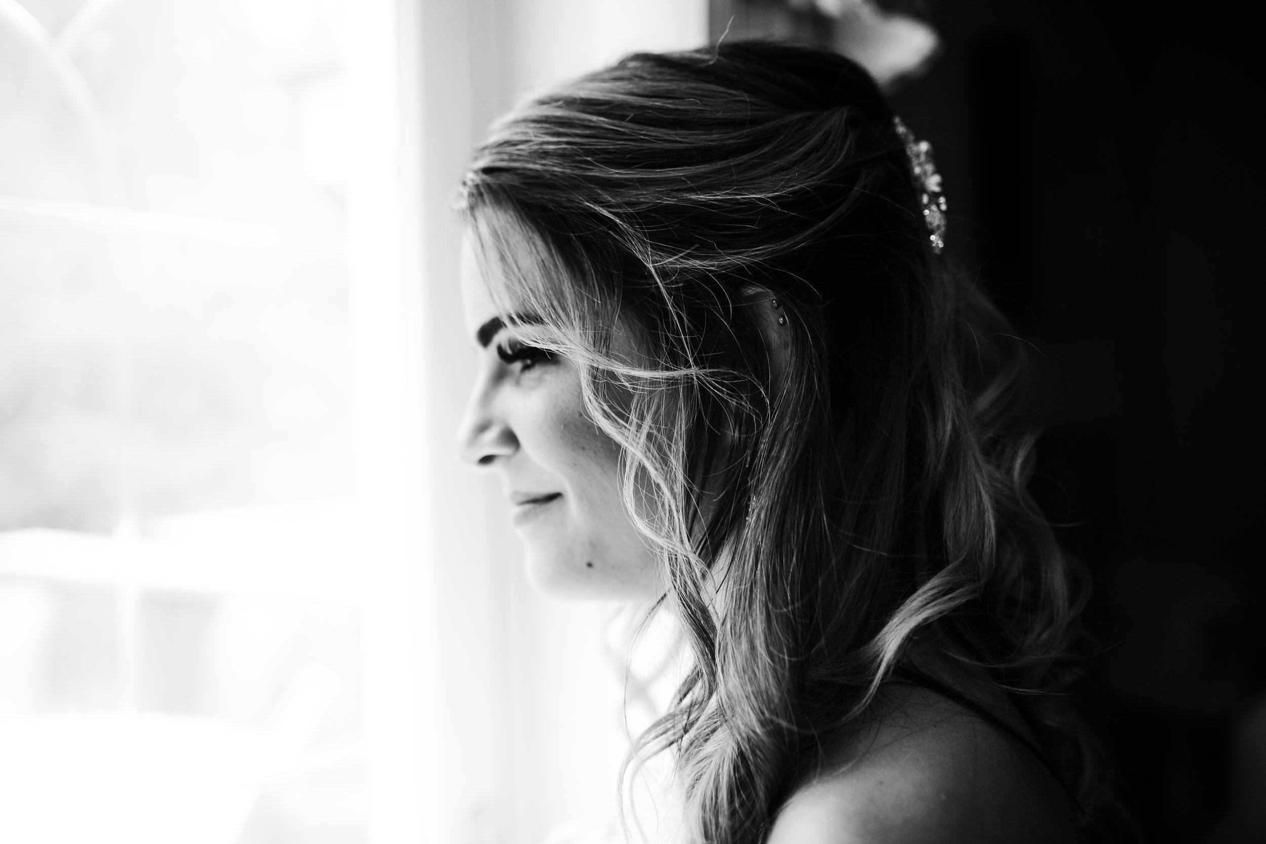 Philadelphia Wedding Photographer-5563.jpg