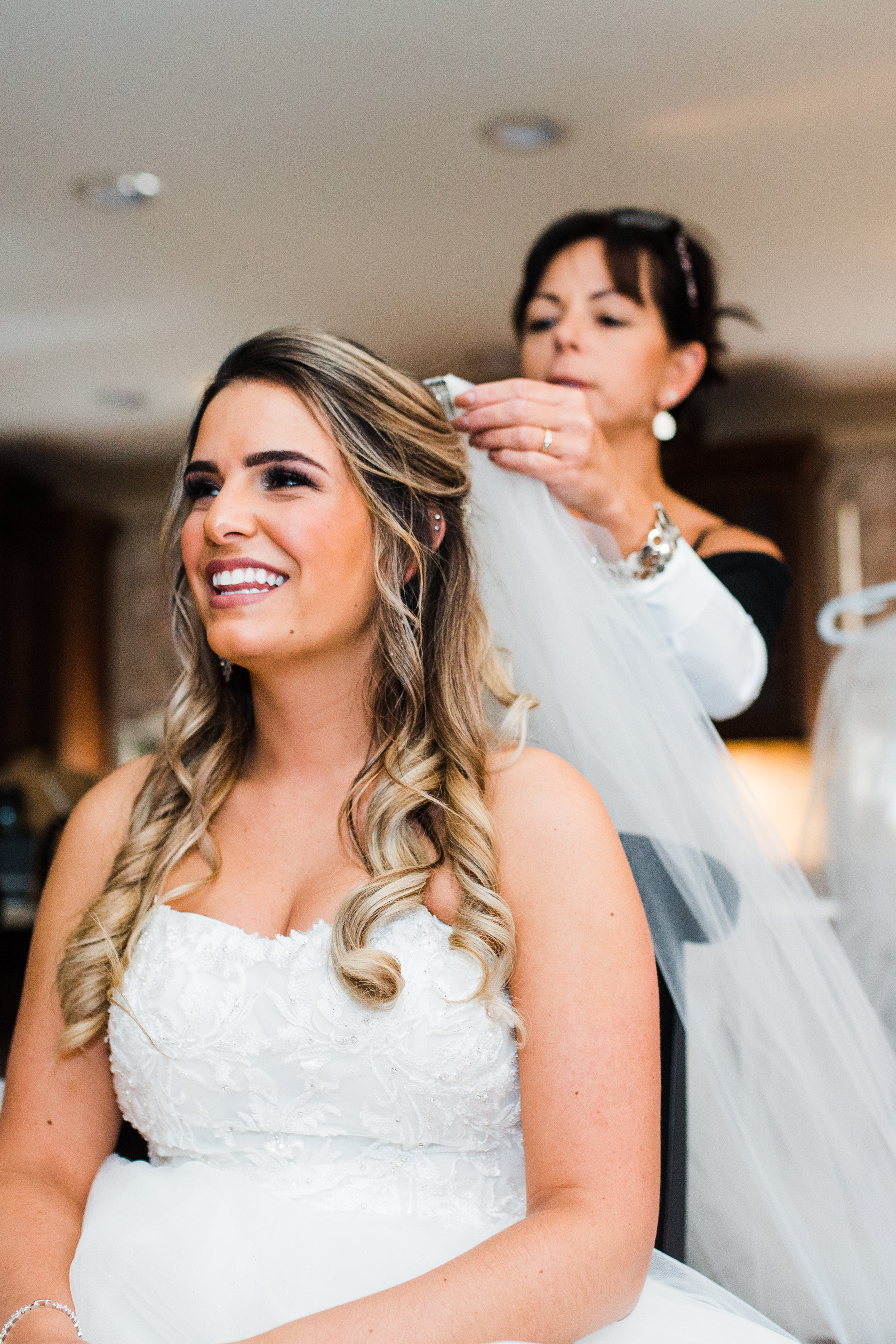 Philadelphia Wedding Photographer-5576.jpg