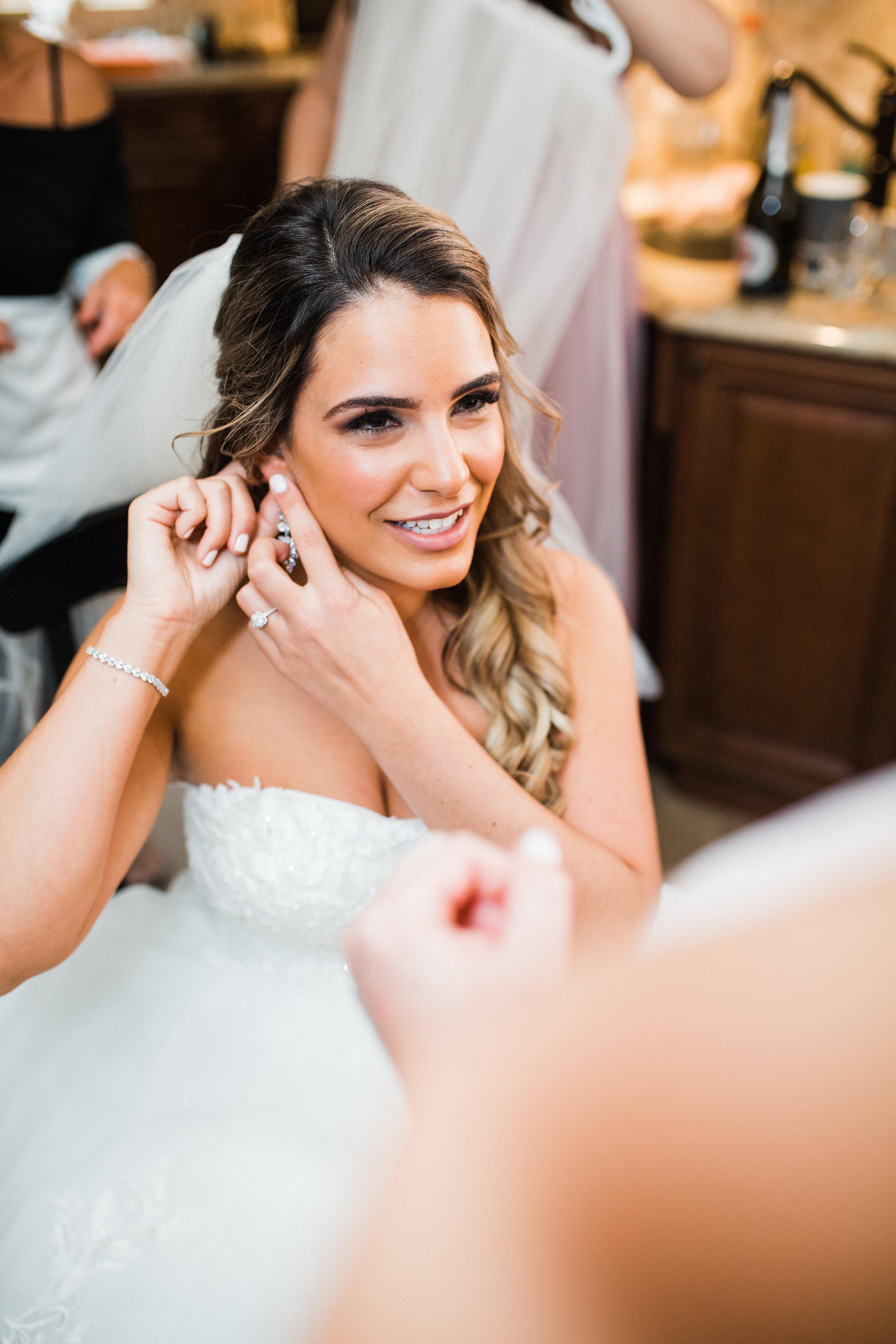 Philadelphia Wedding Photographer-5586.jpg