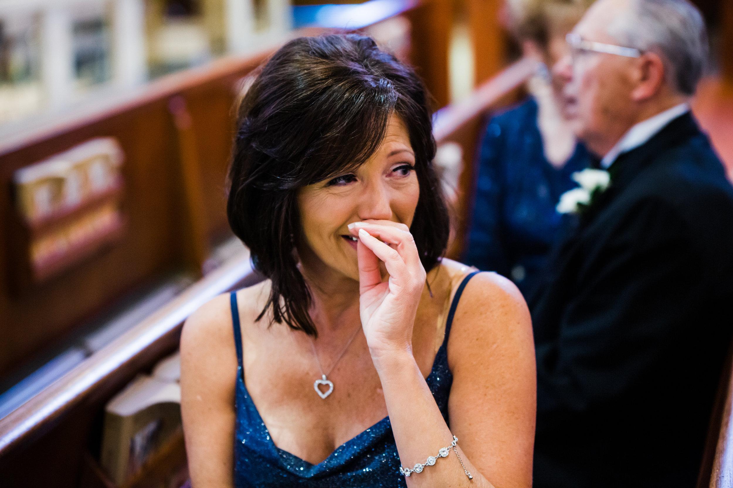 Philadelphia Wedding Photographer-5631.jpg