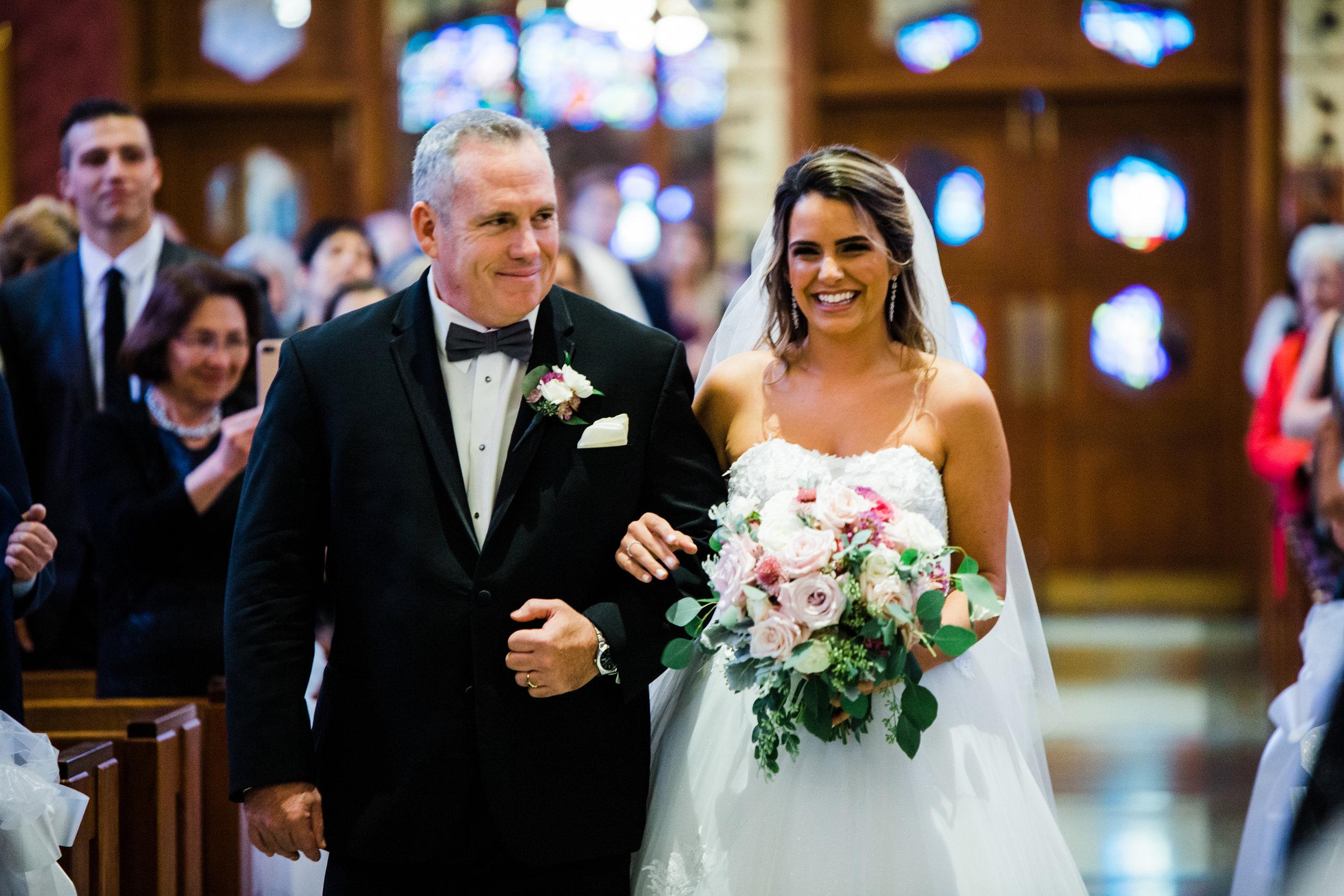 Philadelphia Wedding Photographer-5674.jpg