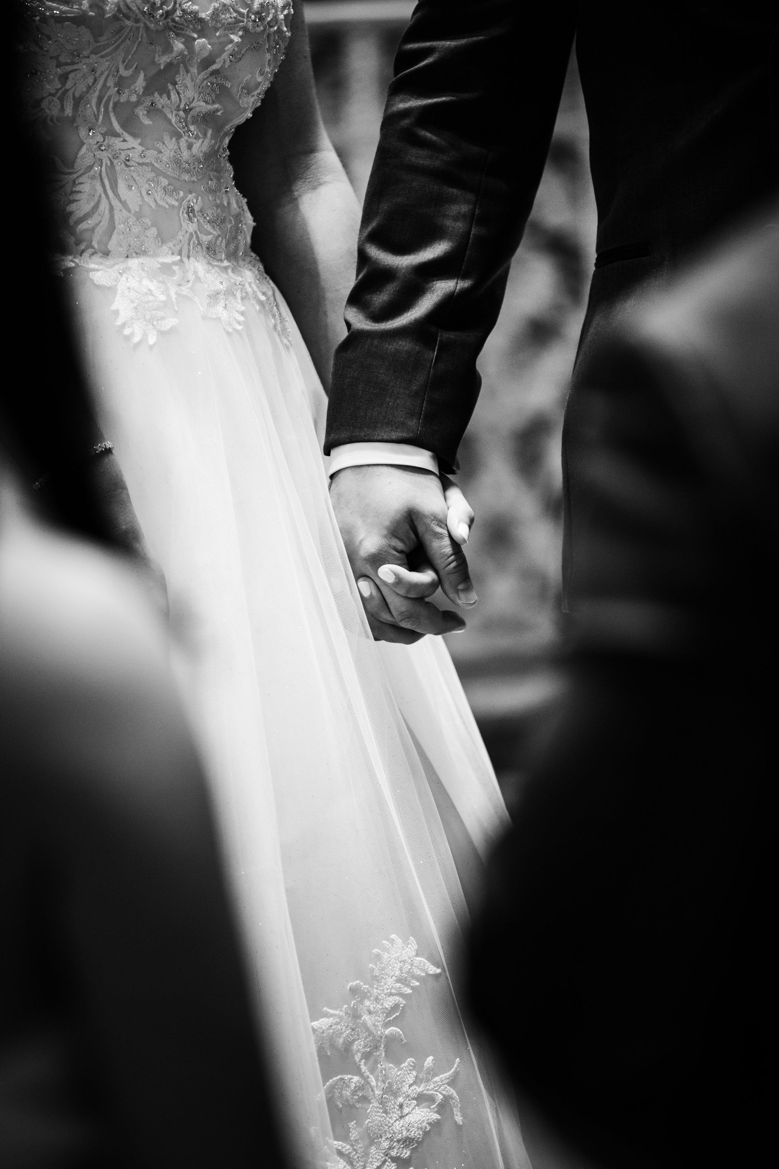 Philadelphia Wedding Photographer-5770-2.jpg