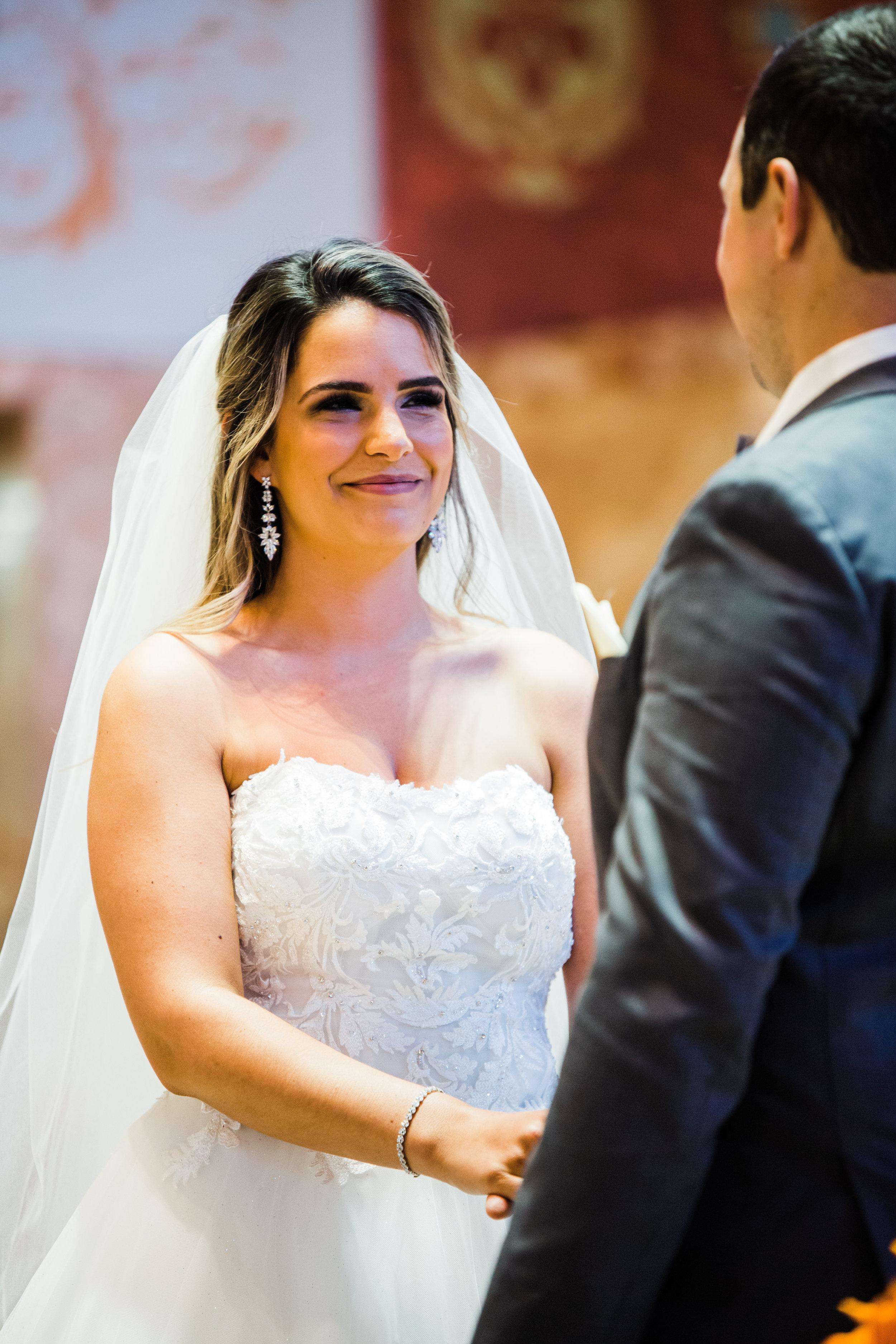 Philadelphia Wedding Photographer-5780.jpg