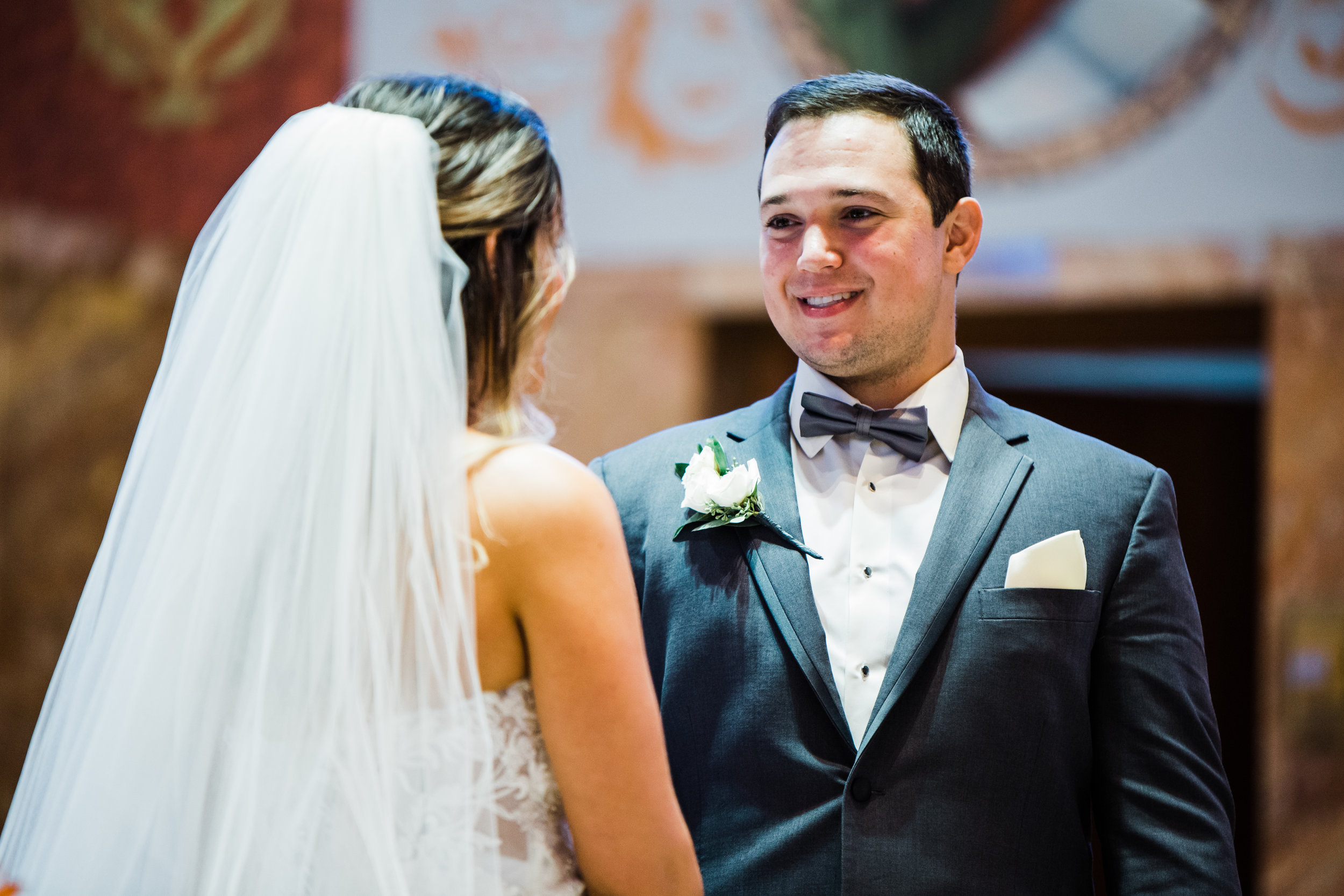 Philadelphia Wedding Photographer-5783.jpg