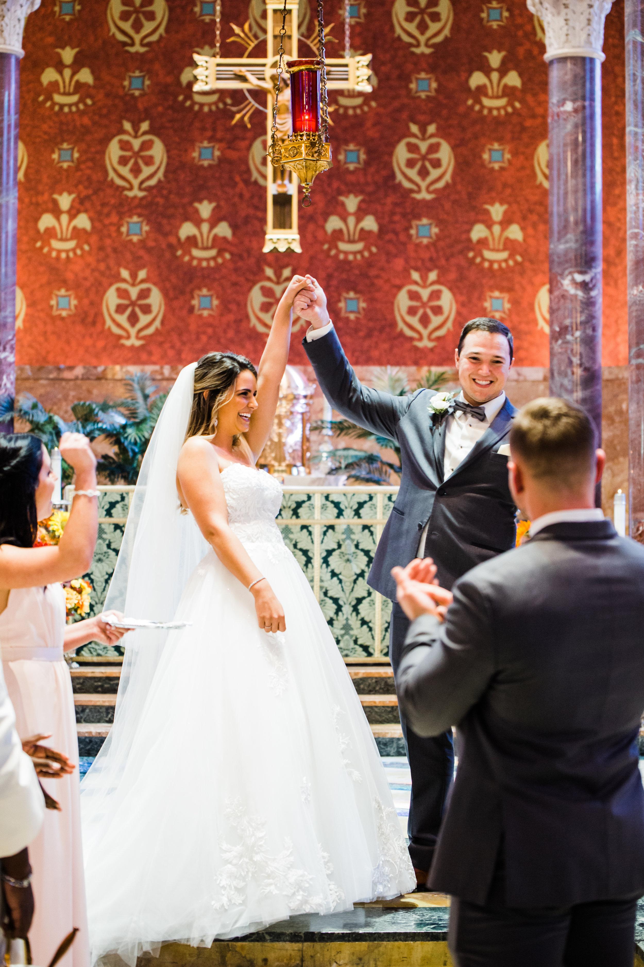 Philadelphia Wedding Photographer-5797.jpg
