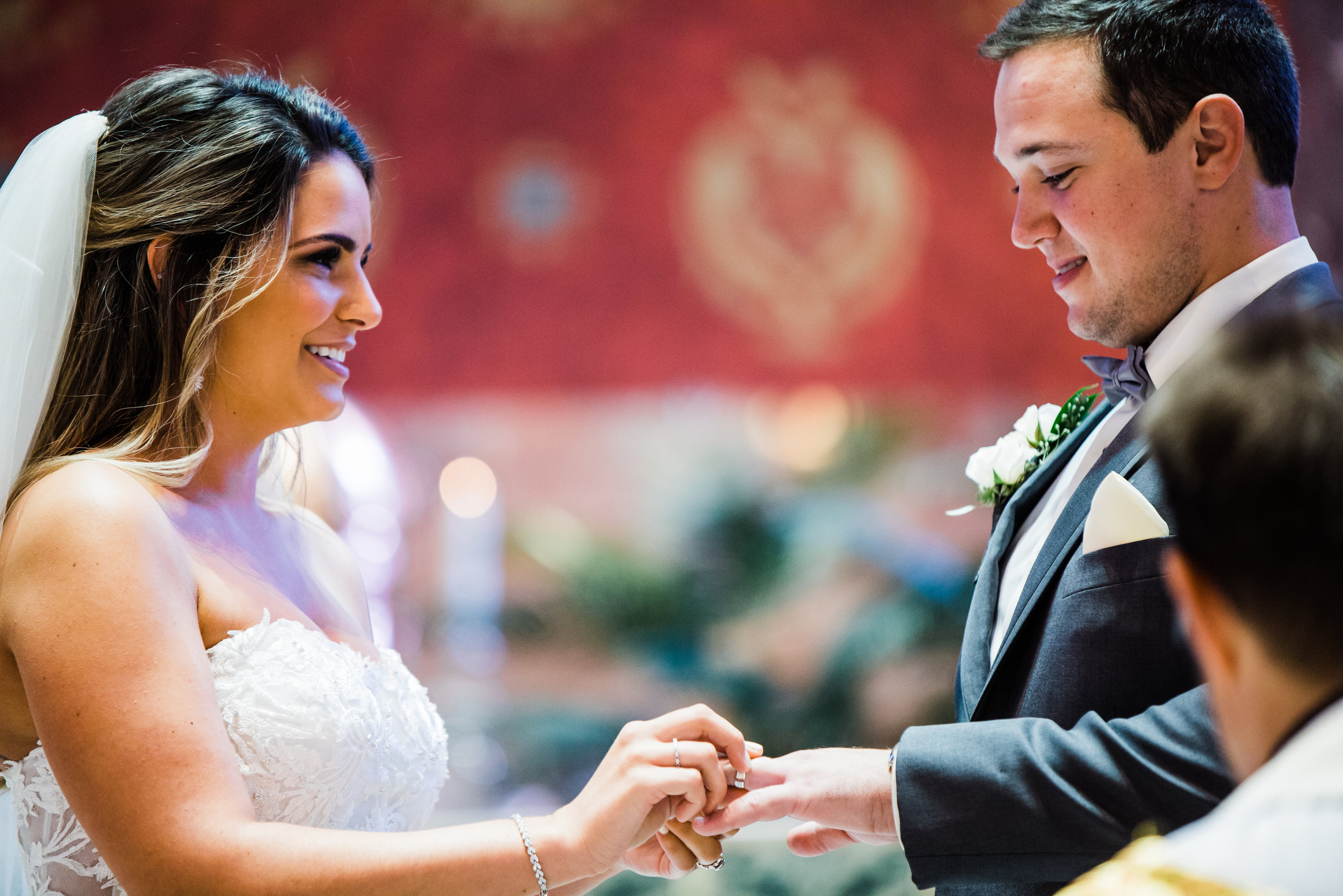 Philadelphia Wedding Photographer-5795.jpg