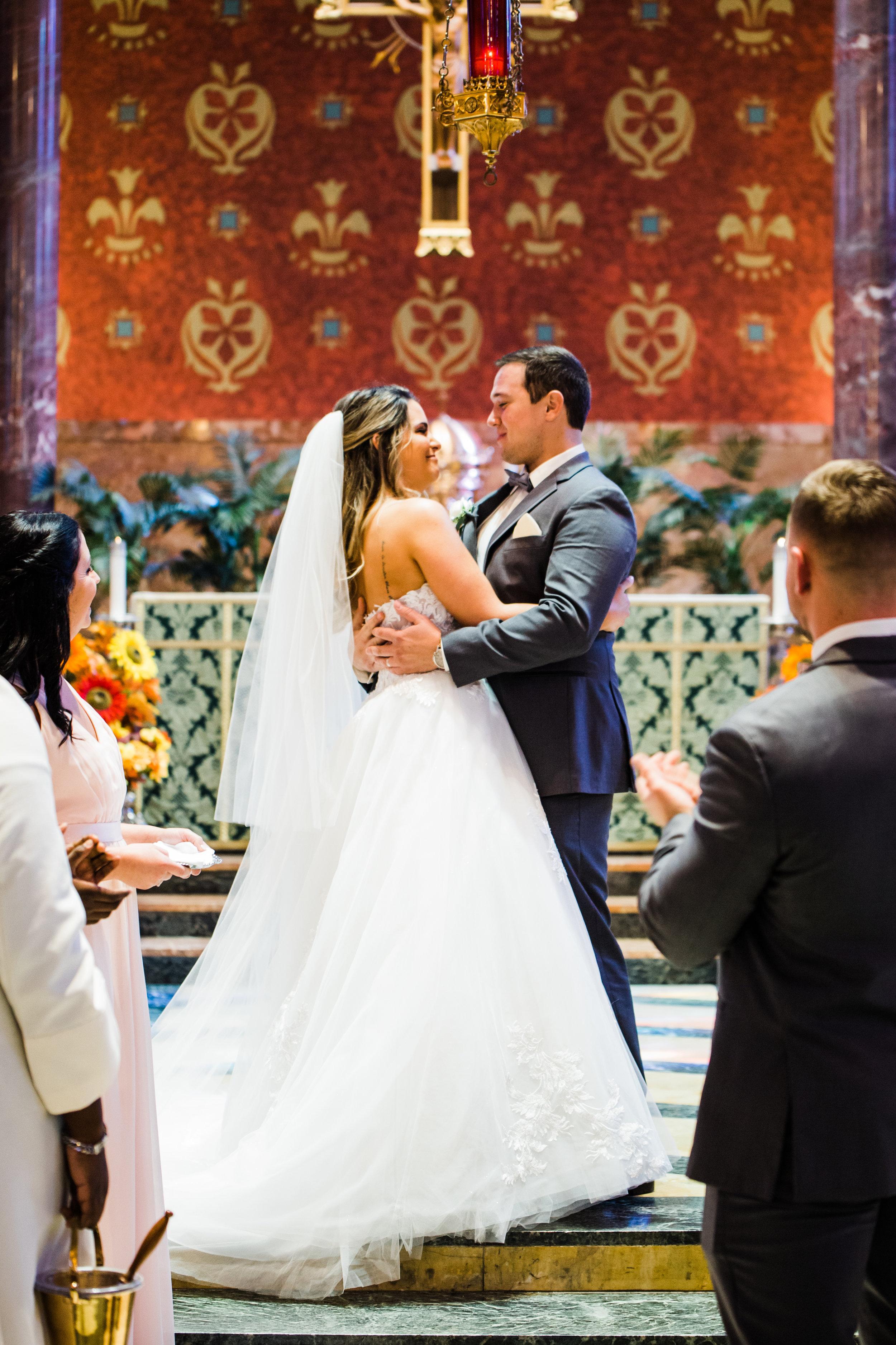 Philadelphia Wedding Photographer-5803.jpg
