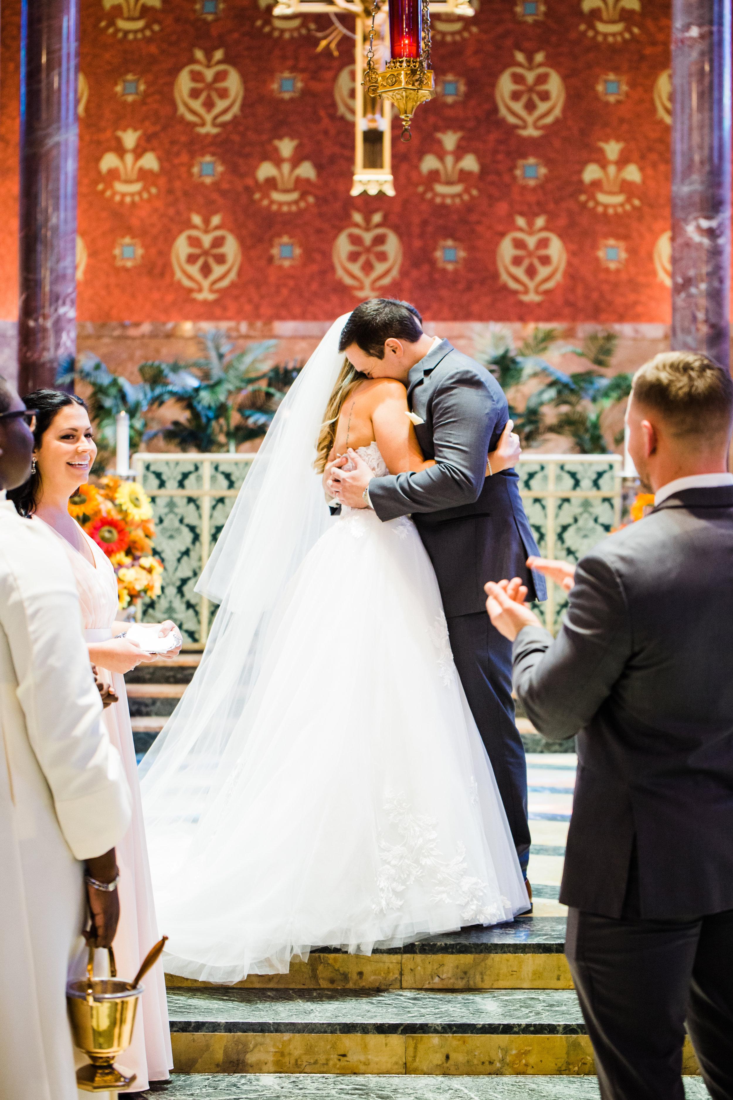 Philadelphia Wedding Photographer-5800.jpg