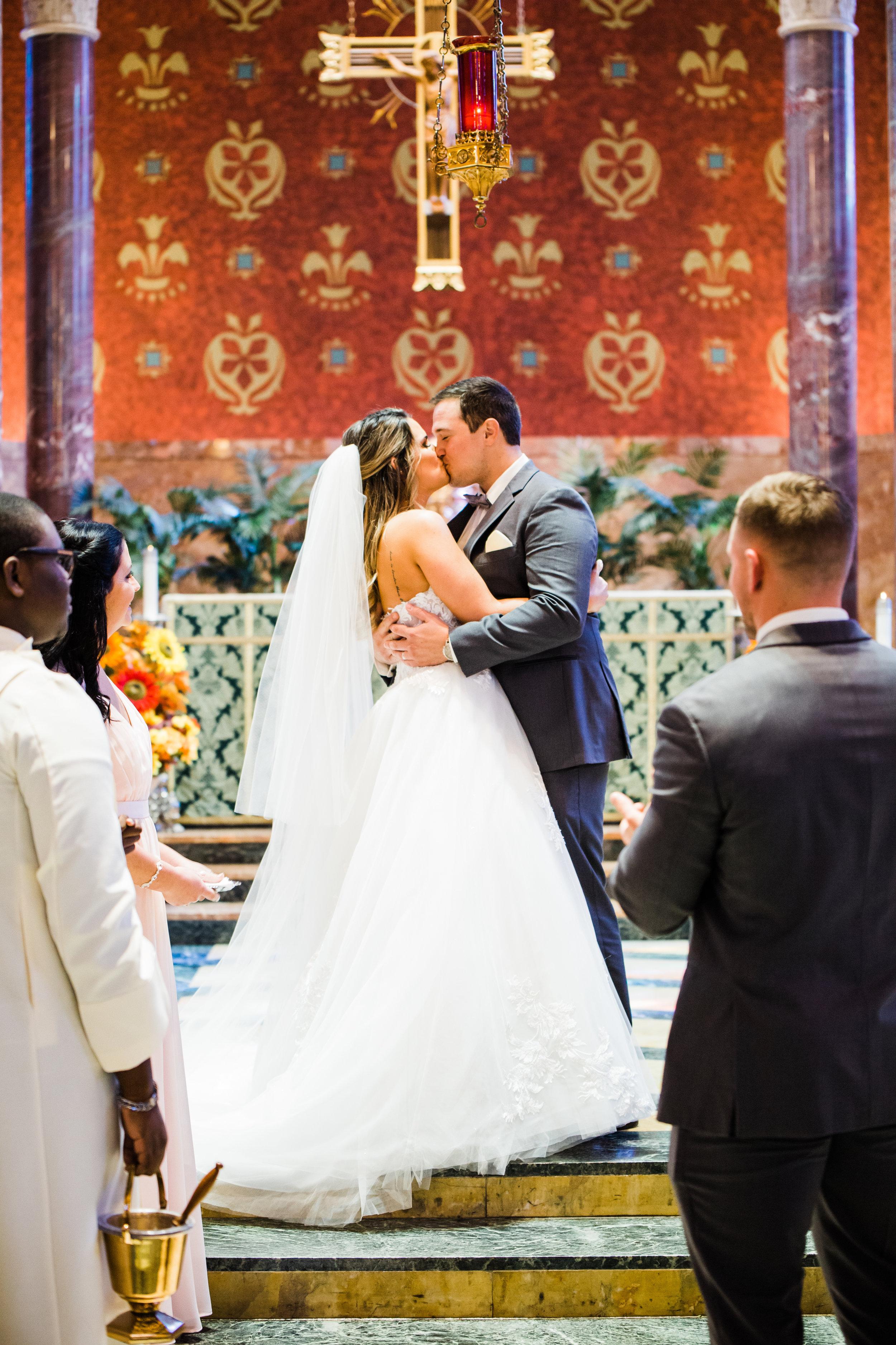 Philadelphia Wedding Photographer-5809.jpg