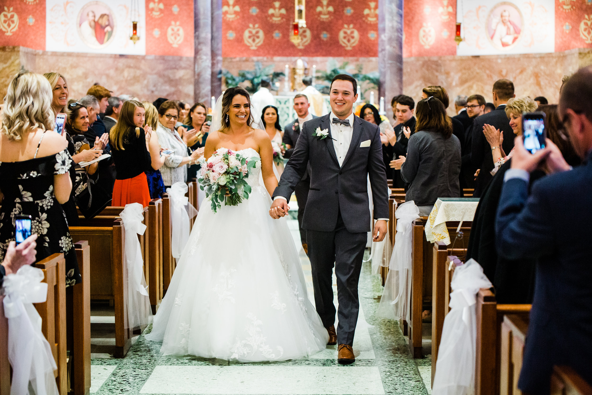 Philadelphia Wedding Photographer-5915.jpg