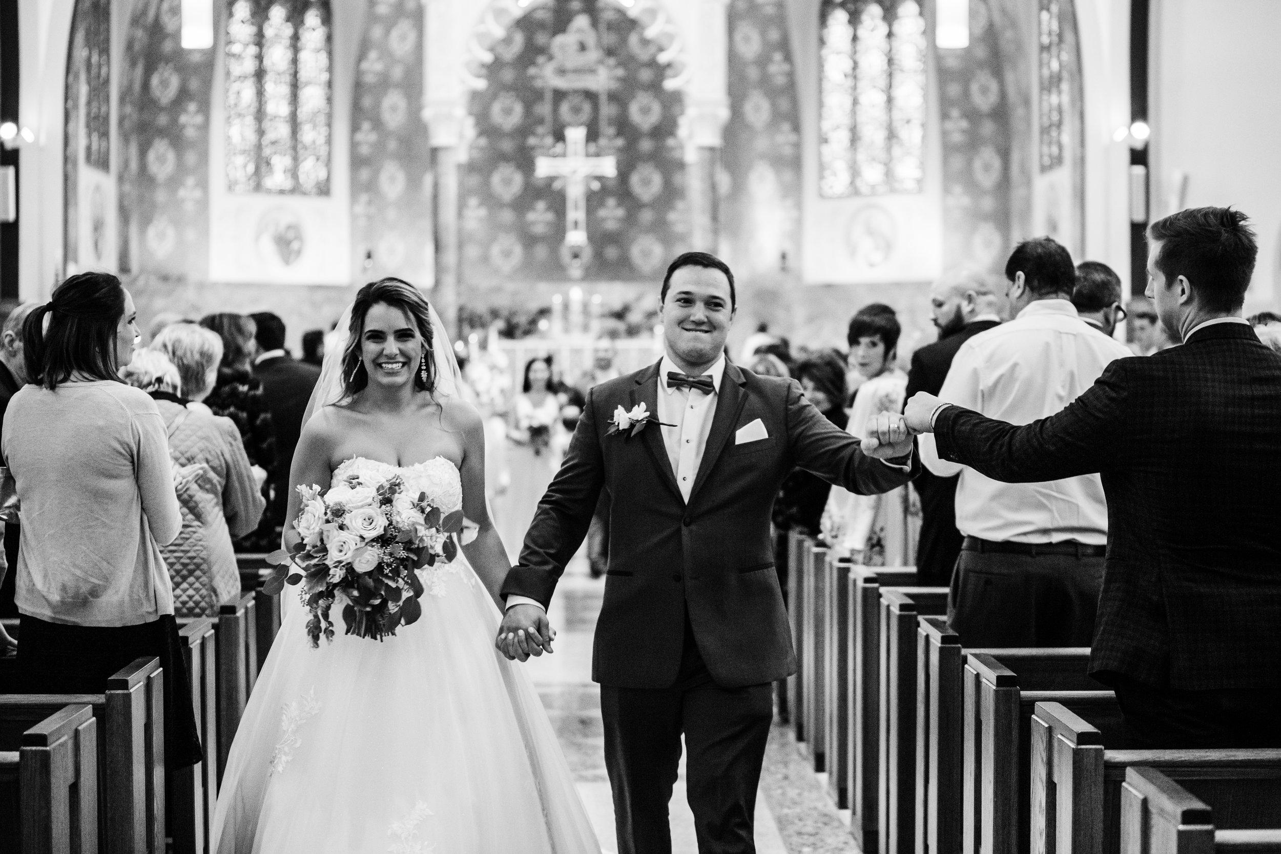Philadelphia Wedding Photographer-5925-2.jpg