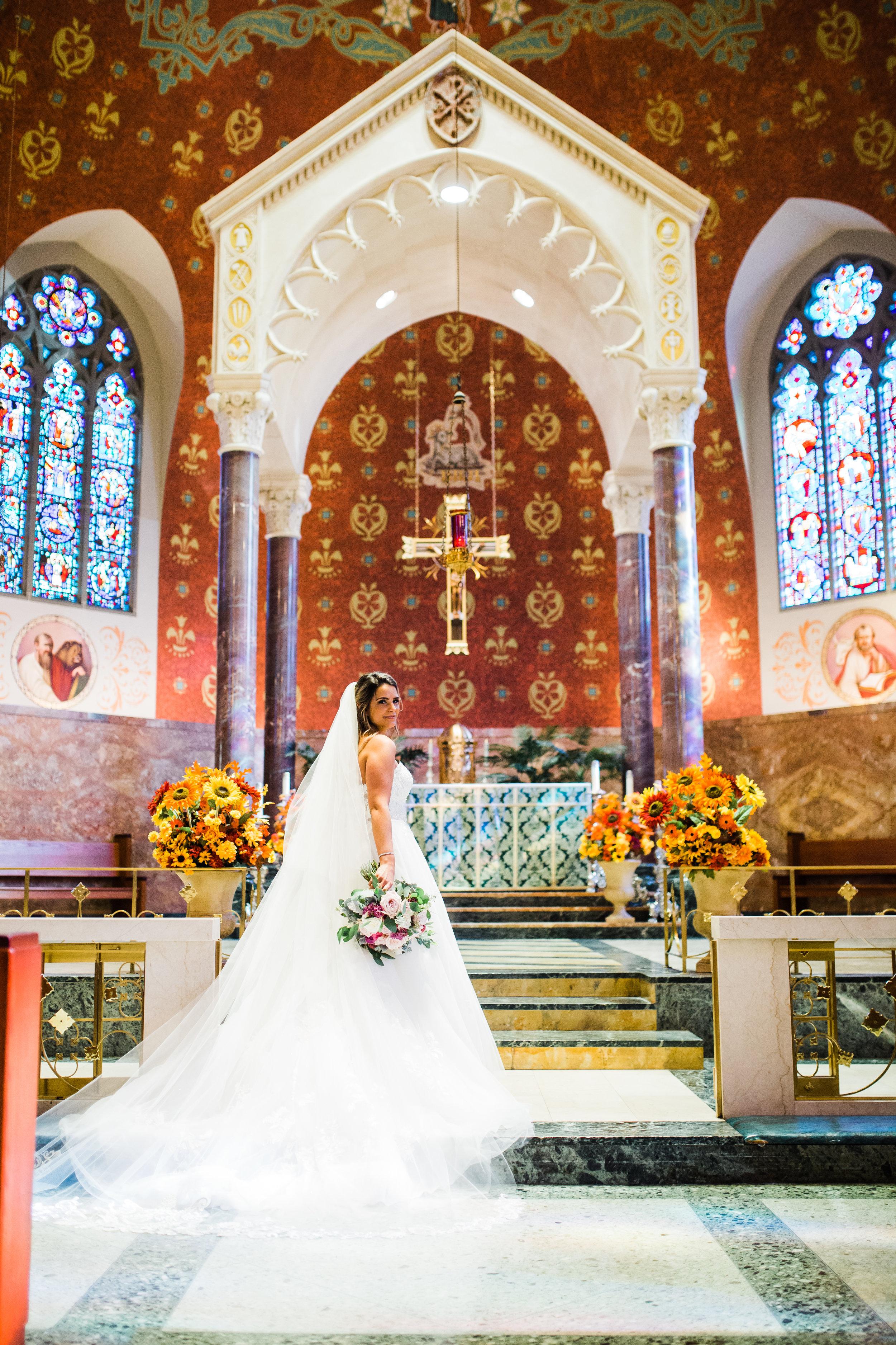 Philadelphia Wedding Photographer-5940.jpg