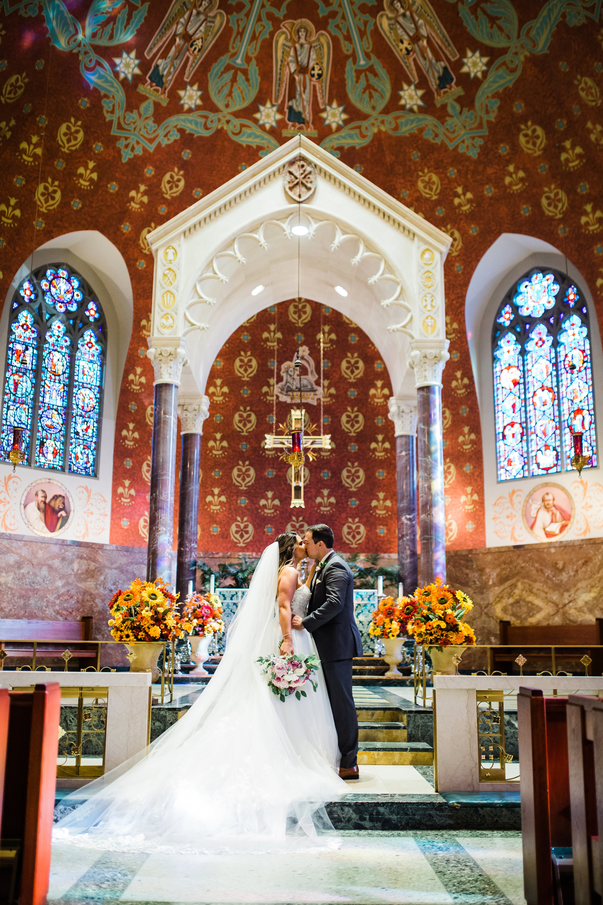 Philadelphia Wedding Photographer-5943.jpg