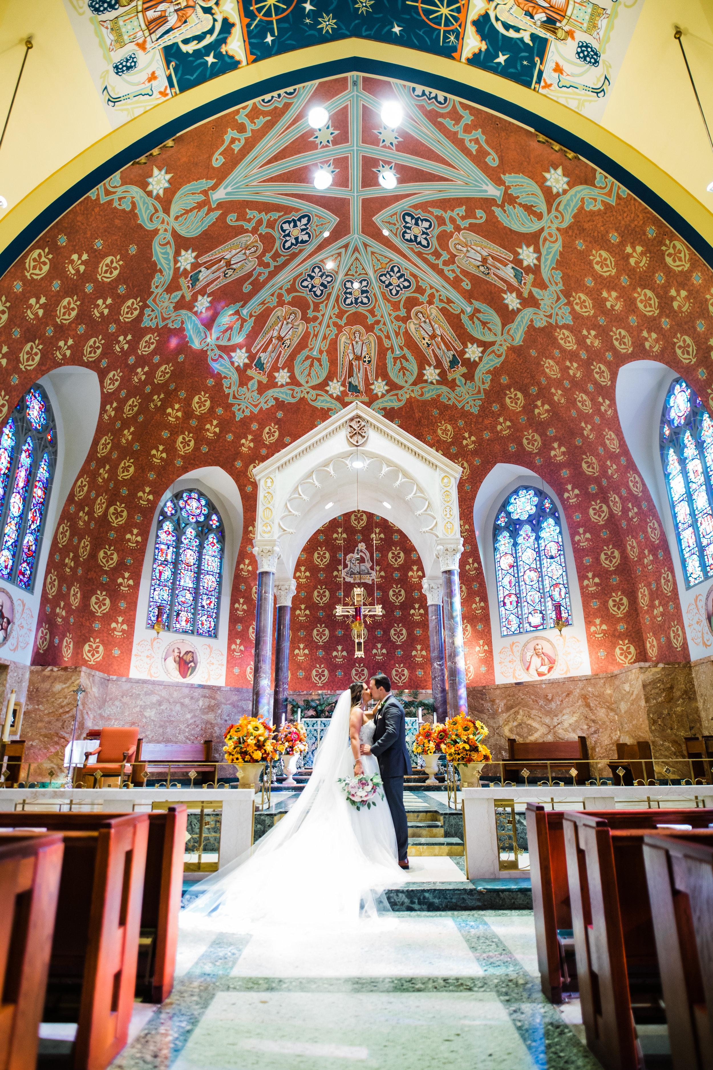 Philadelphia Wedding Photographer-5947.jpg