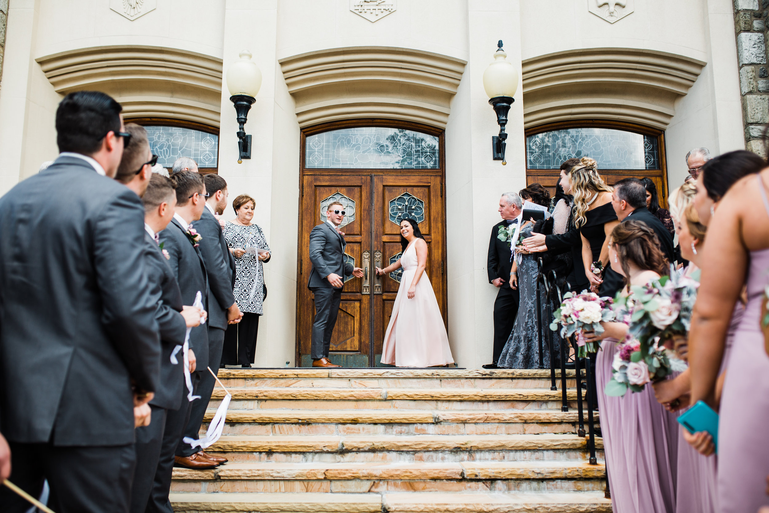 Philadelphia Wedding Photographer-5951.jpg