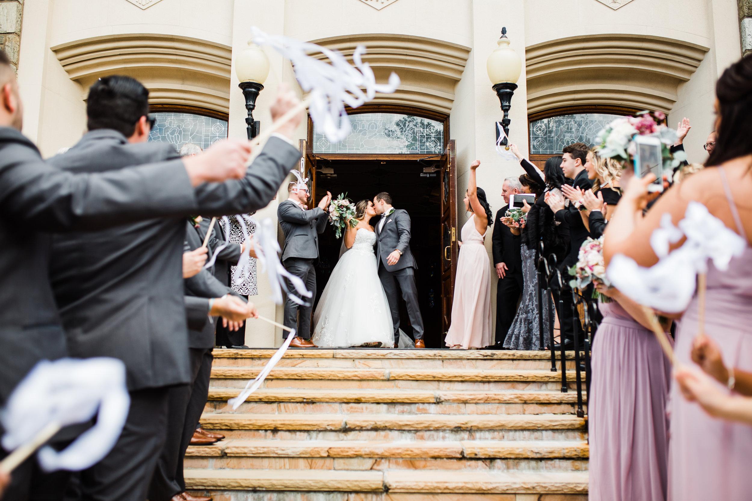 Philadelphia Wedding Photographer-5957.jpg