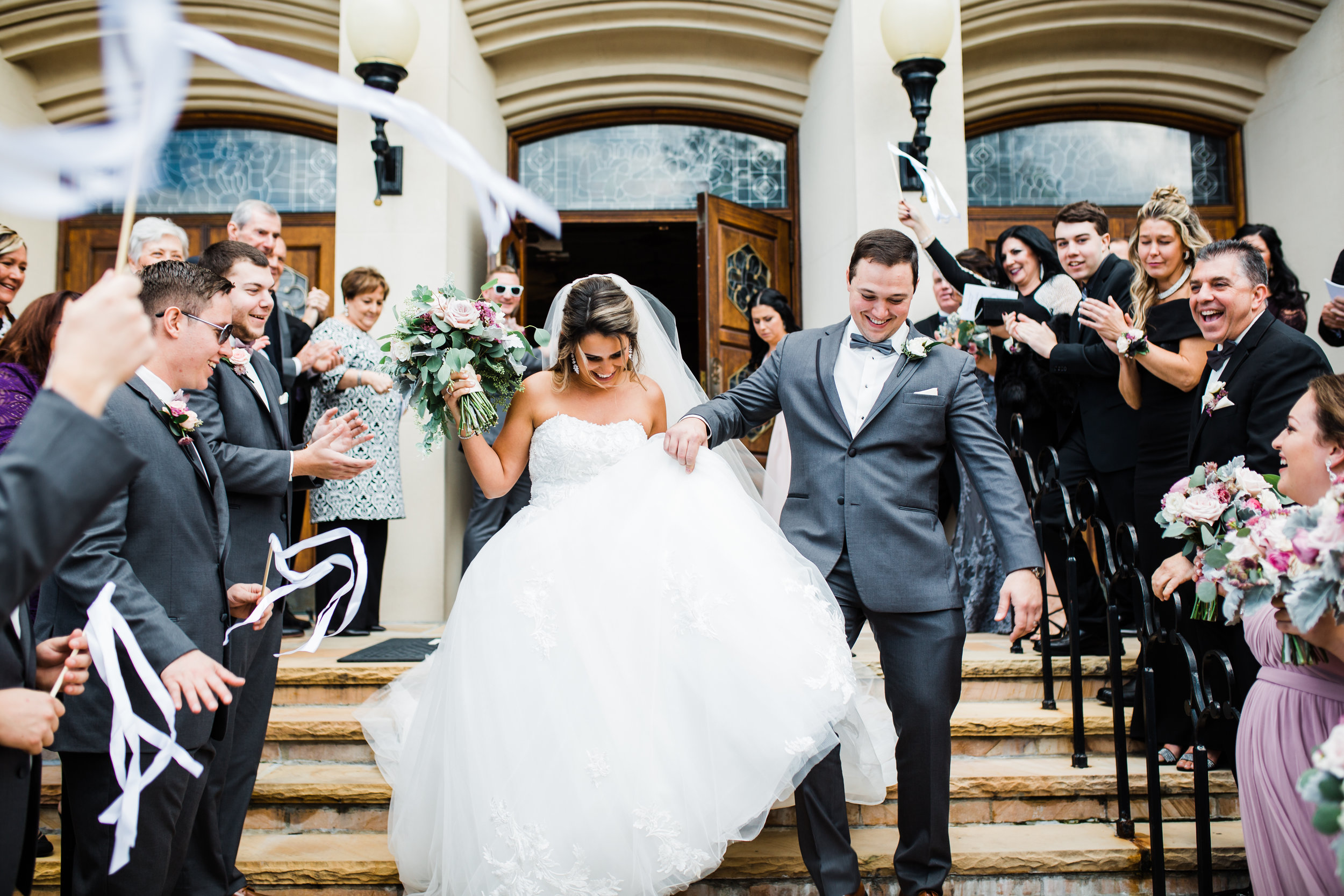 Philadelphia Wedding Photographer-5972.jpg