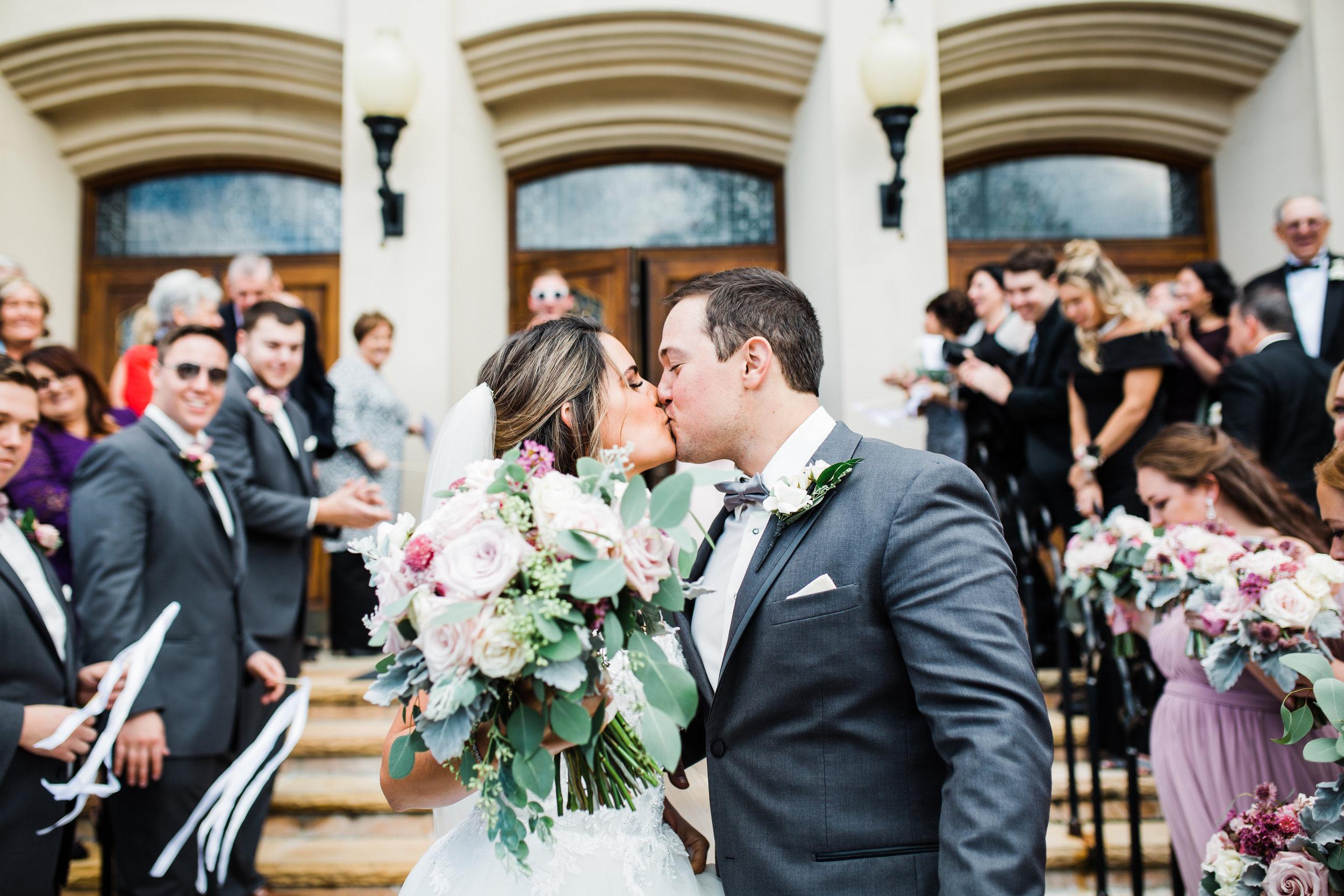 Philadelphia Wedding Photographer-5976.jpg