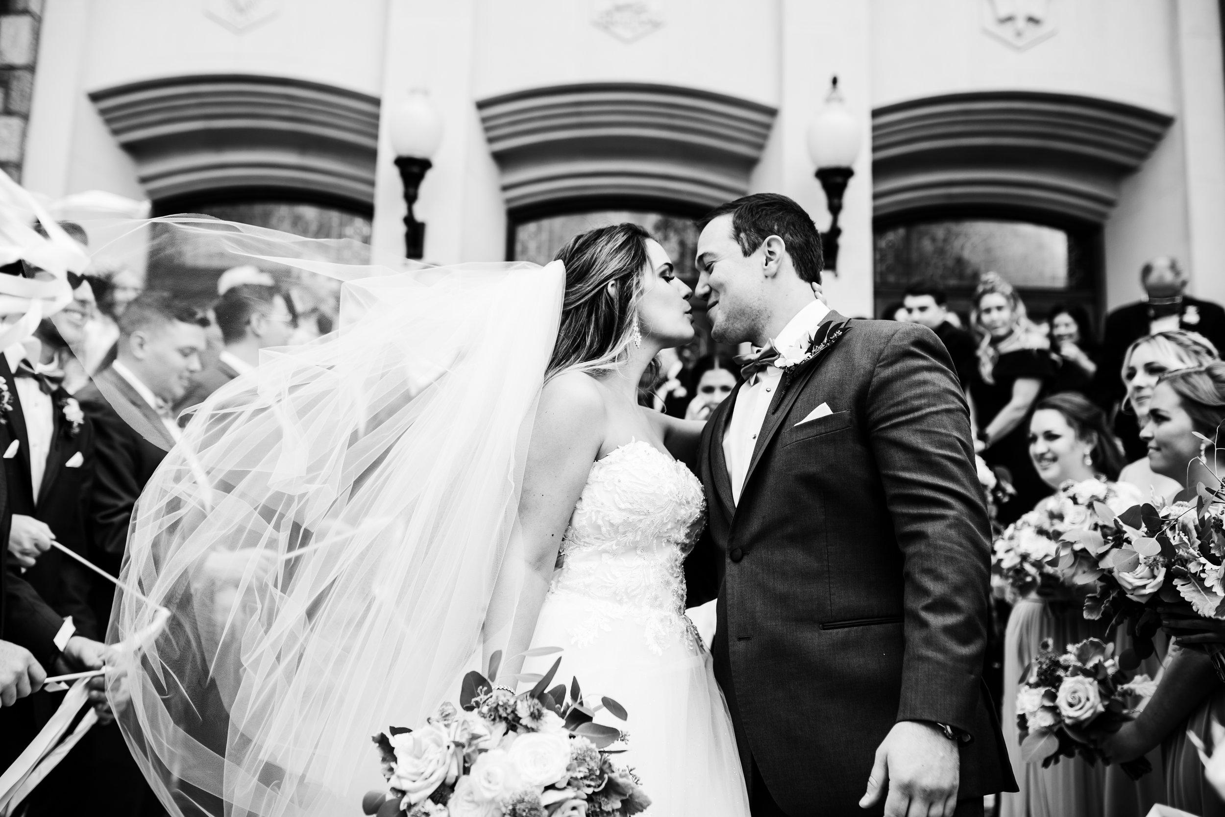 Philadelphia Wedding Photographer-5978.jpg