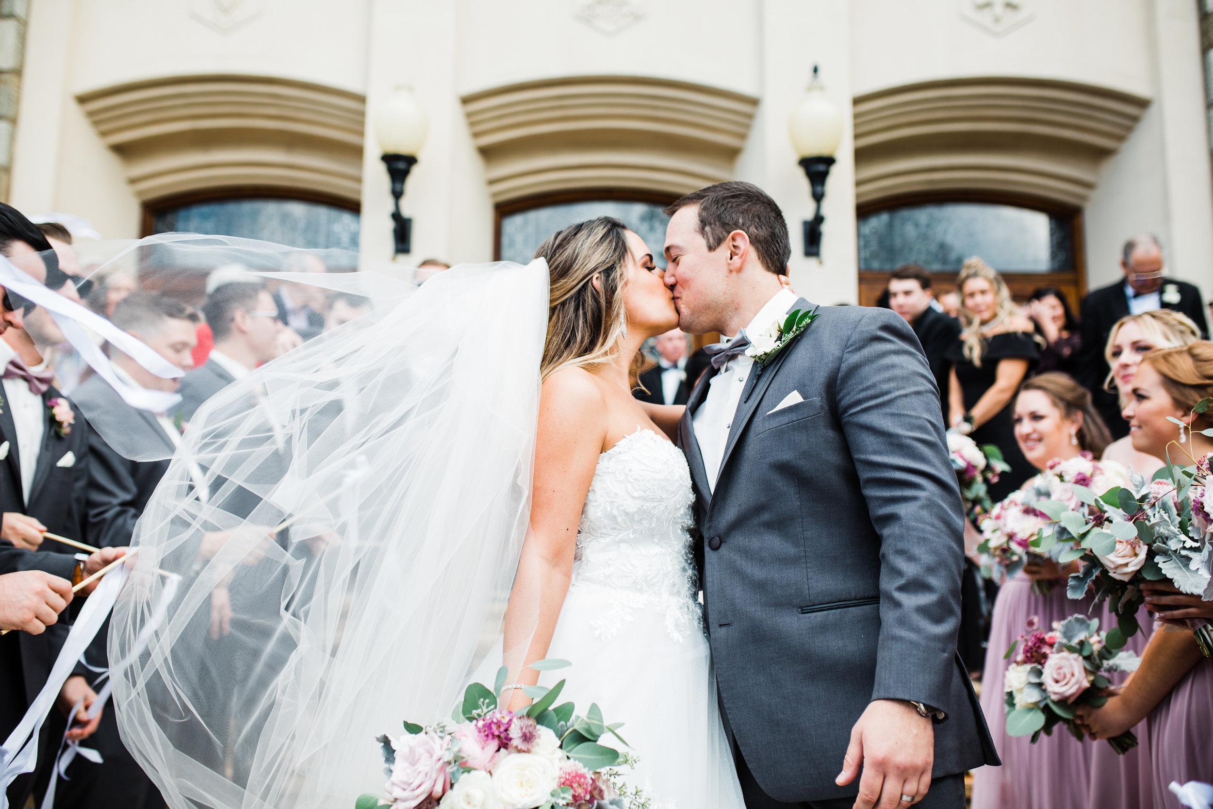 Philadelphia Wedding Photographer-5979.jpg