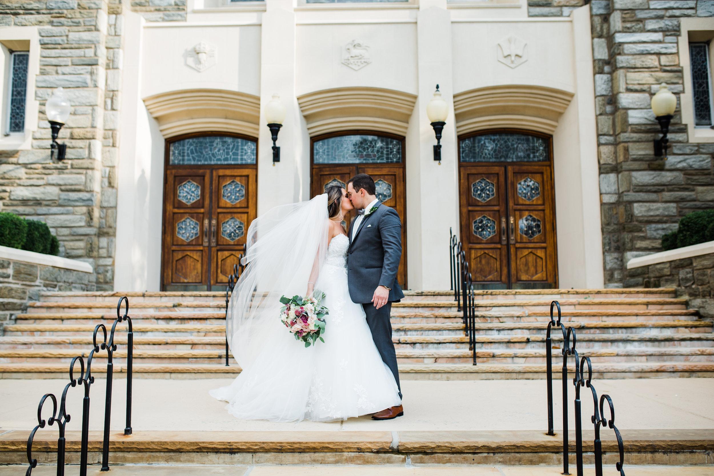 Philadelphia Wedding Photographer-6071.jpg
