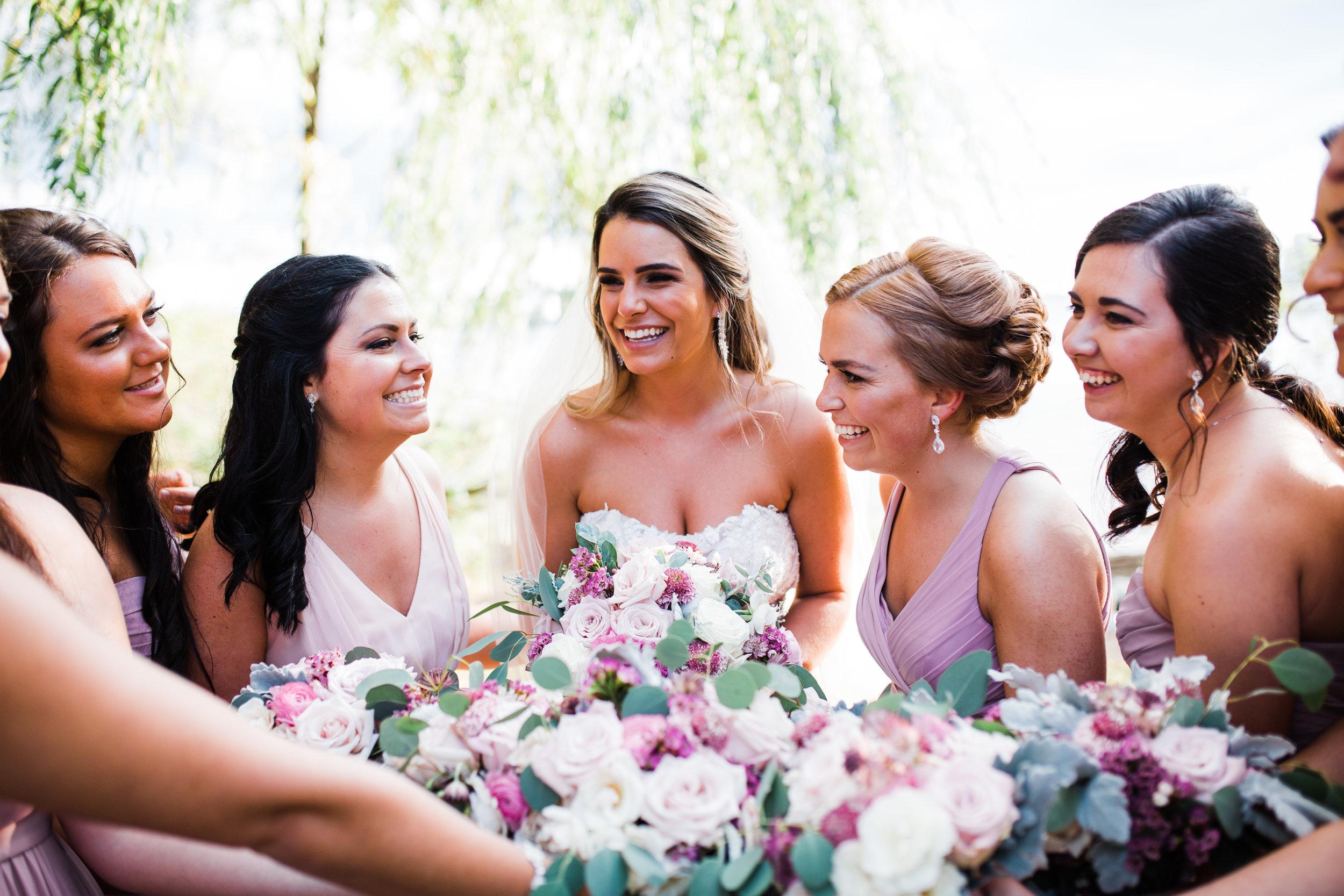 Philadelphia Wedding Photographer-6174.jpg