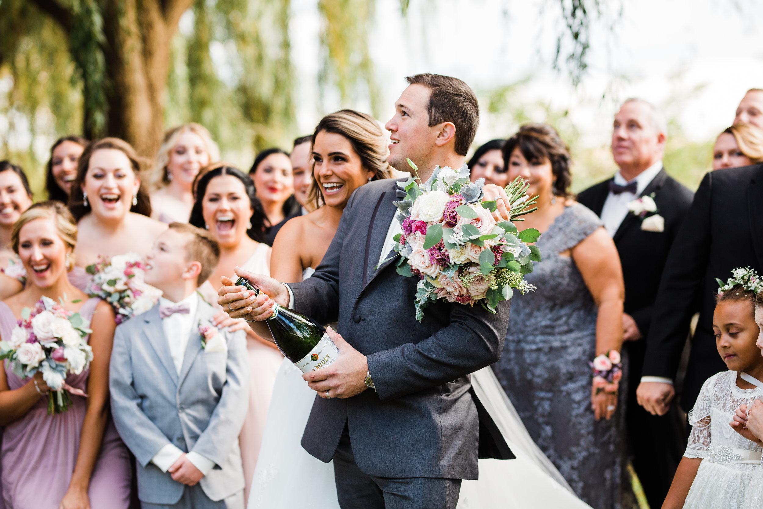 Philadelphia Wedding Photographer-6196.jpg