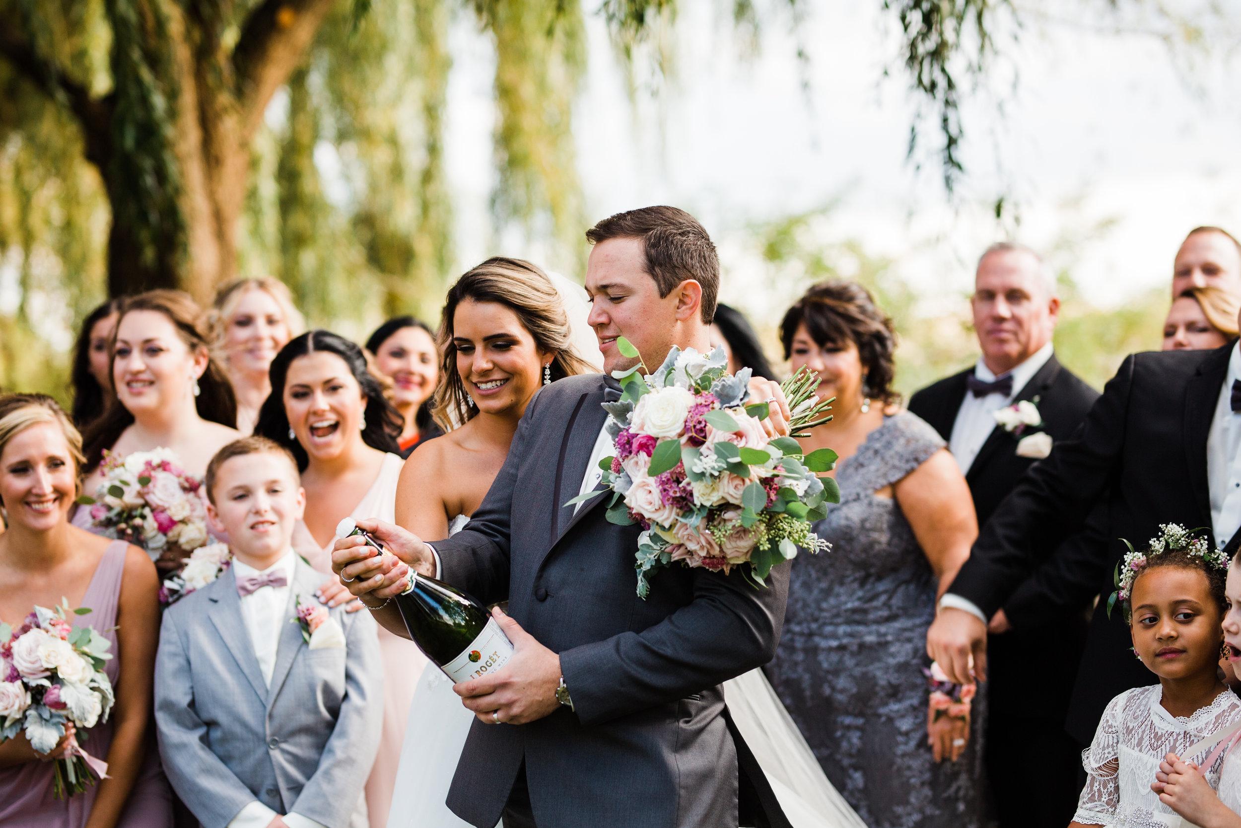 Philadelphia Wedding Photographer-6191.jpg