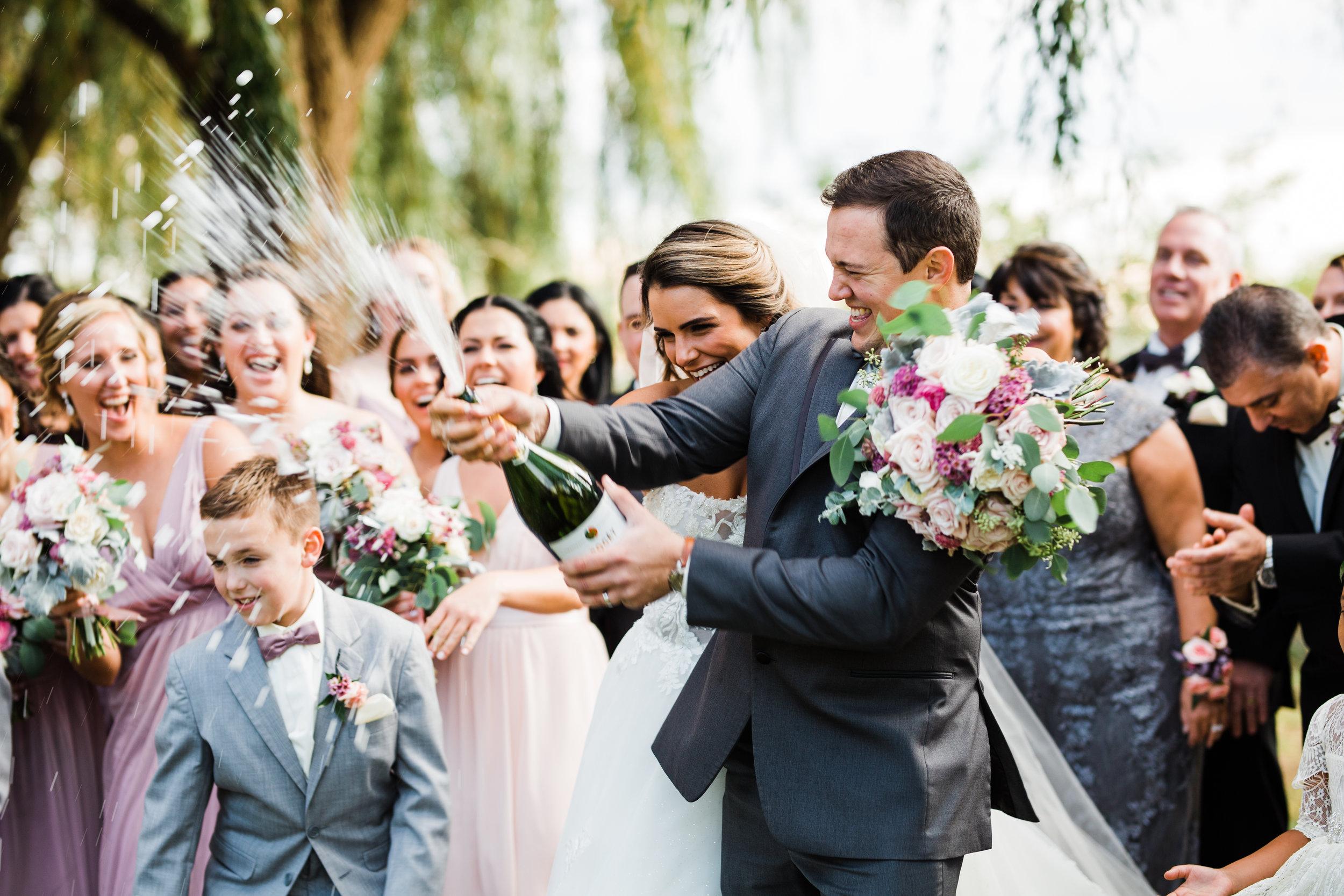Philadelphia Wedding Photographer-6208.jpg