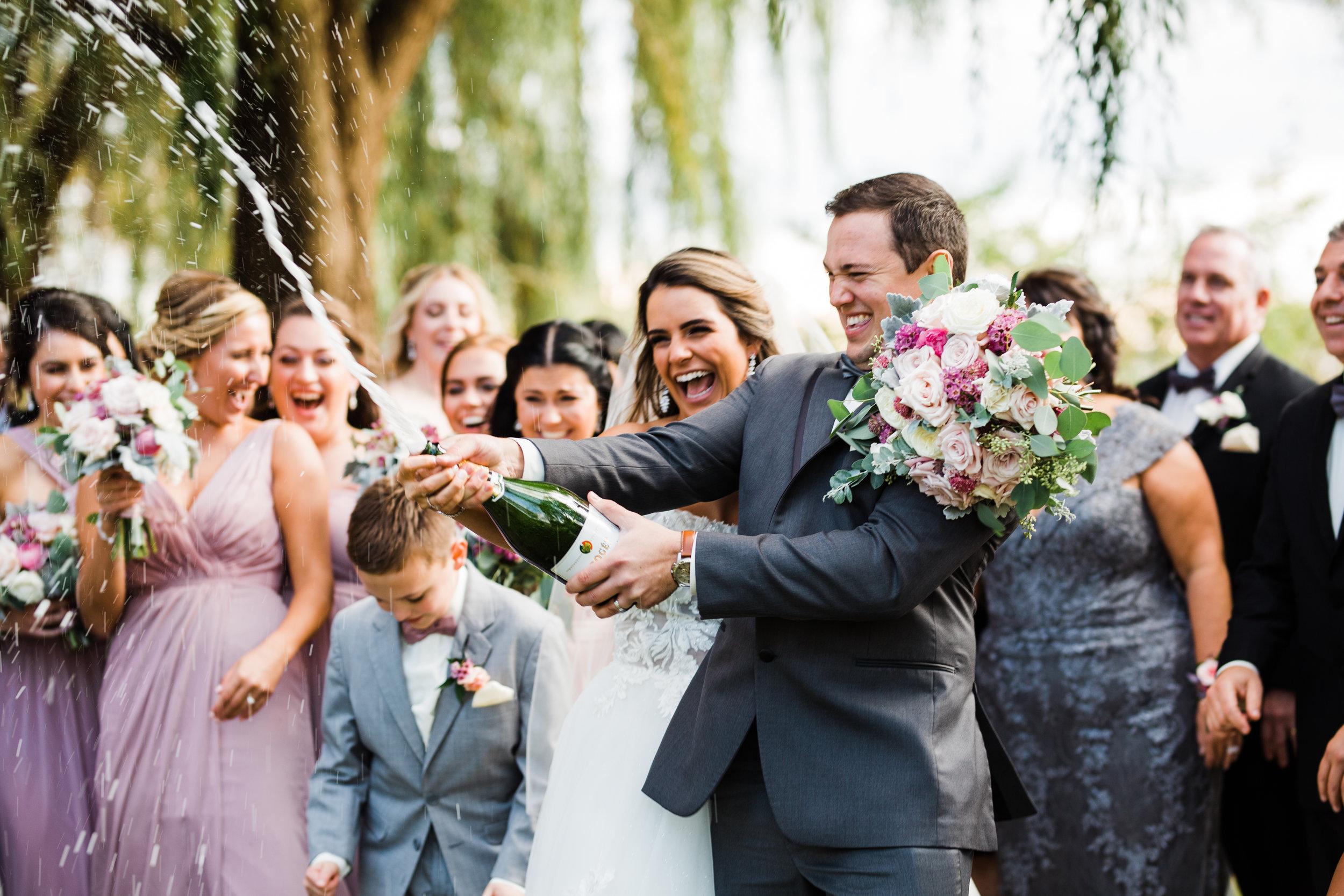 Philadelphia Wedding Photographer-6209.jpg