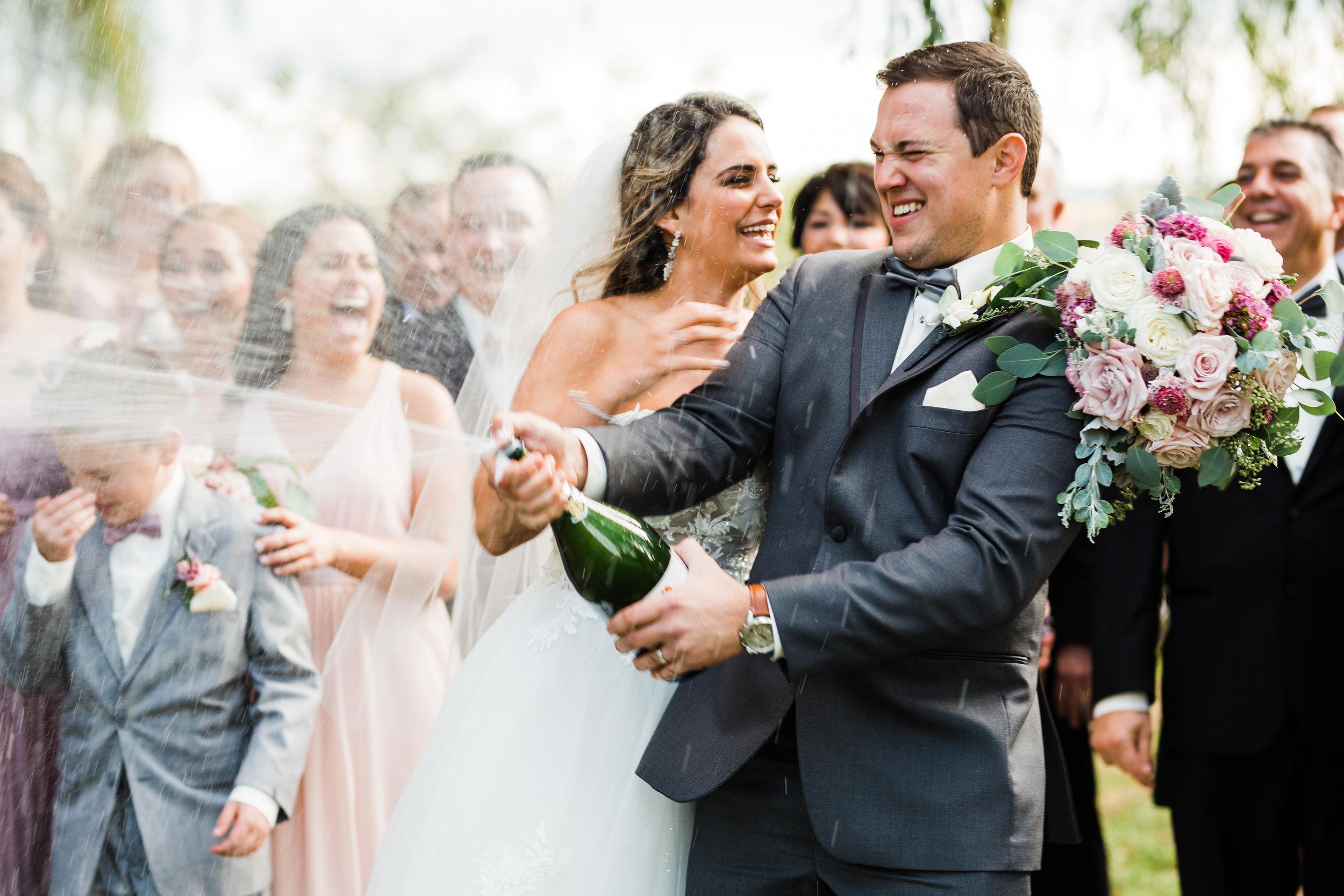 Philadelphia Wedding Photographer-6220.jpg