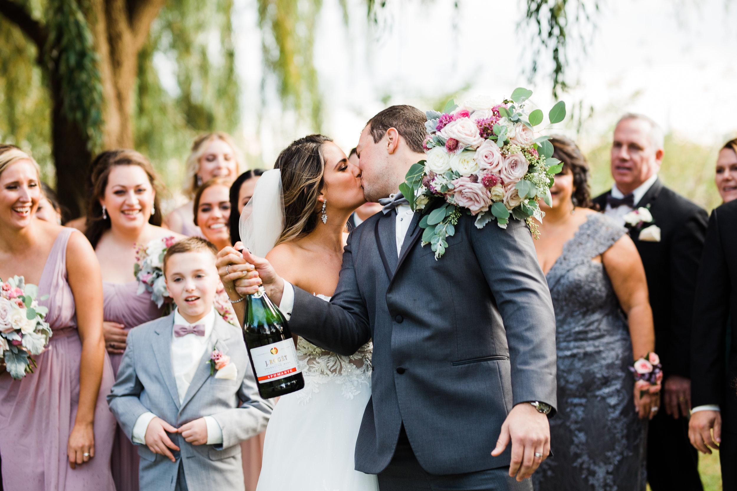 Philadelphia Wedding Photographer-6213.jpg