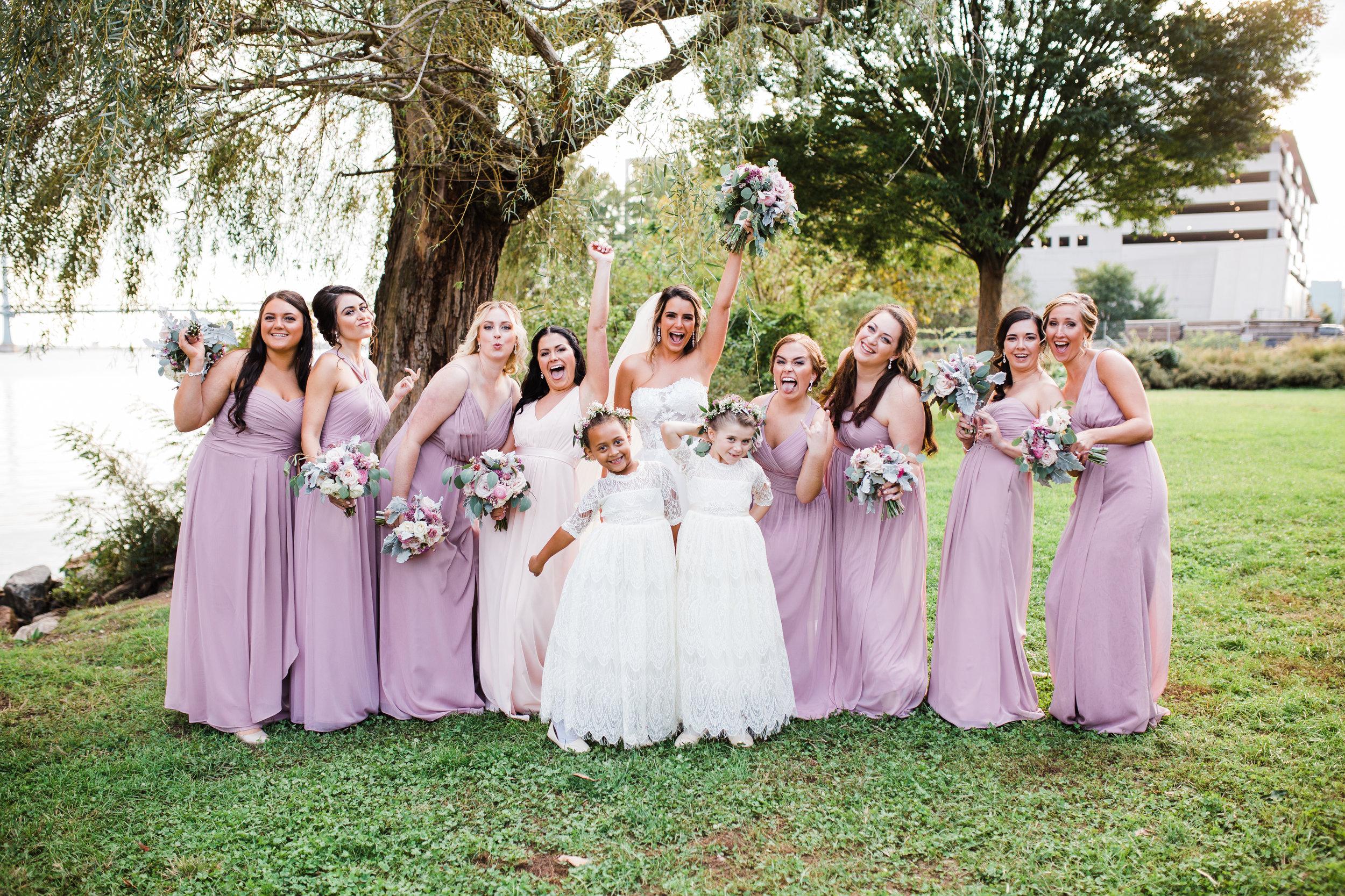 Philadelphia Wedding Photographer-6270.jpg
