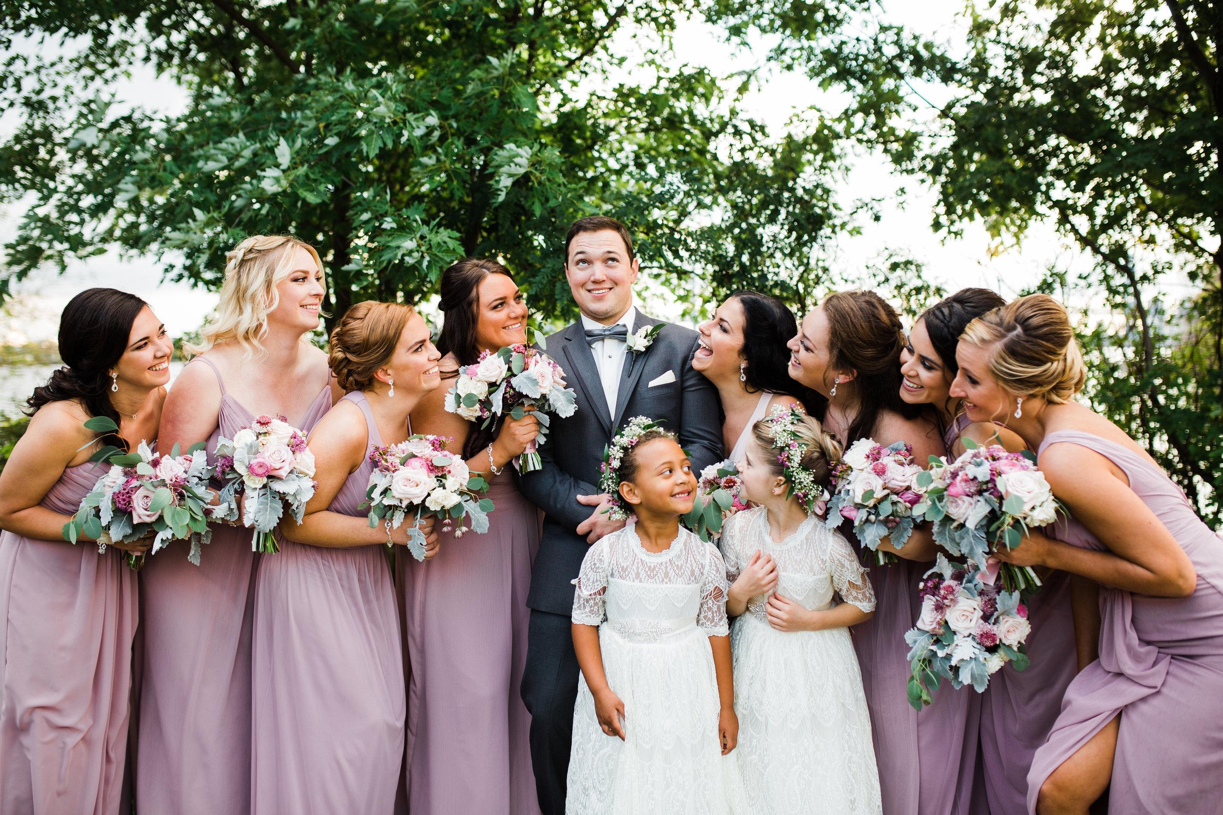 Philadelphia Wedding Photographer-6277.jpg