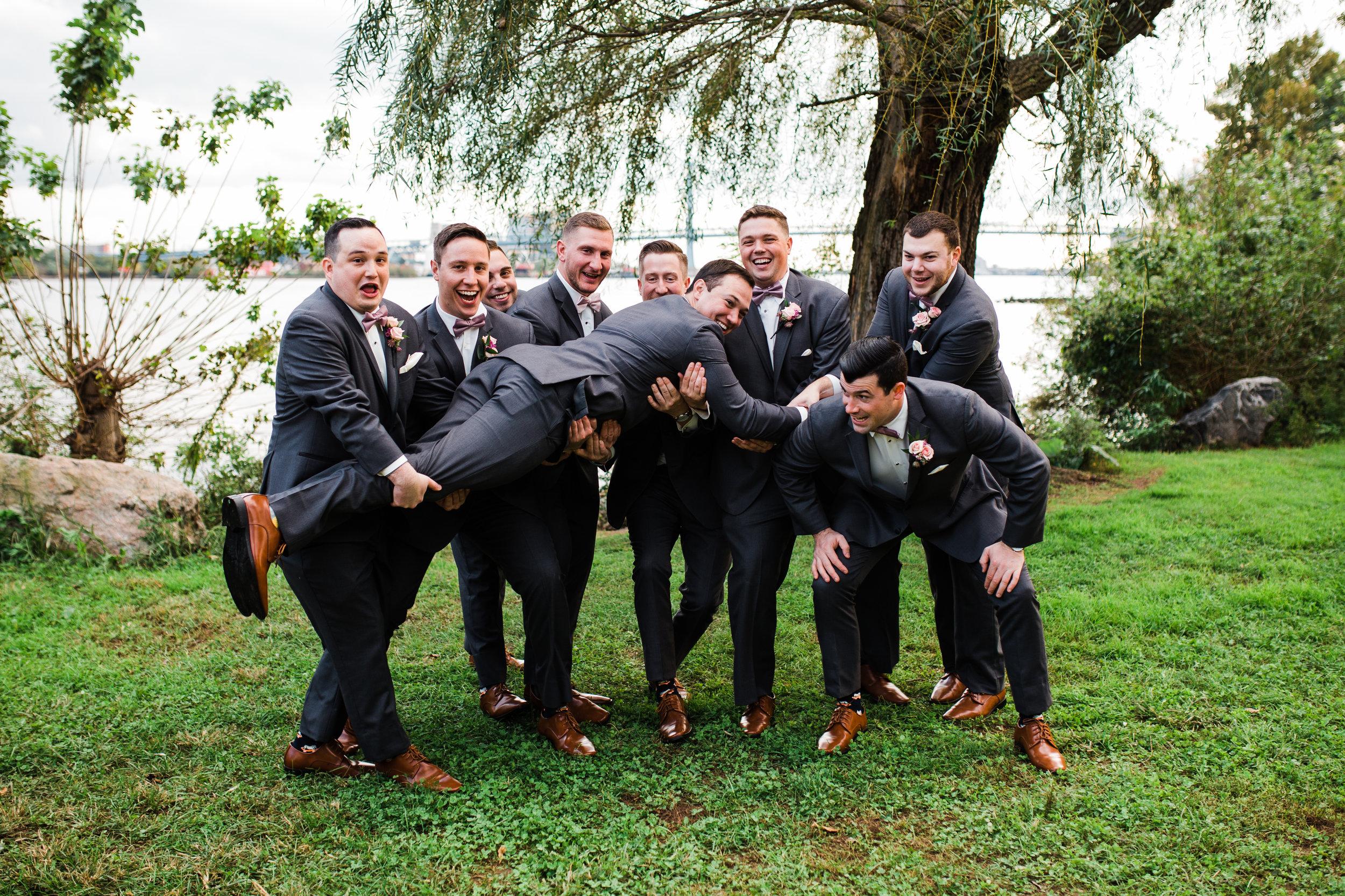 Philadelphia Wedding Photographer-6323.jpg