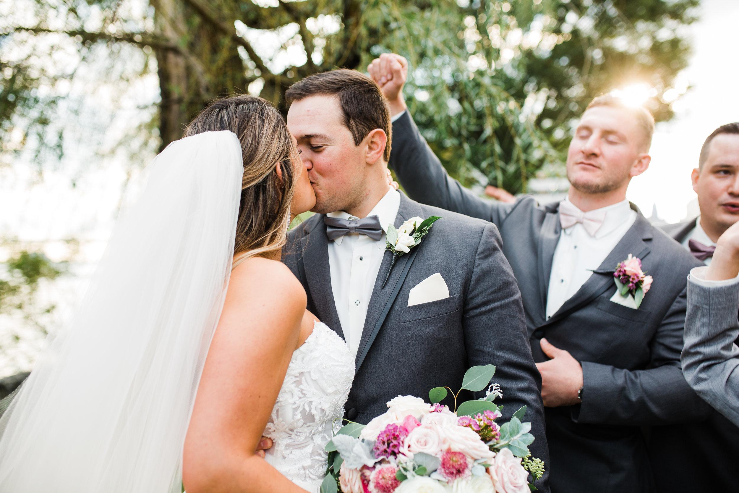 Philadelphia Wedding Photographer-6355.jpg