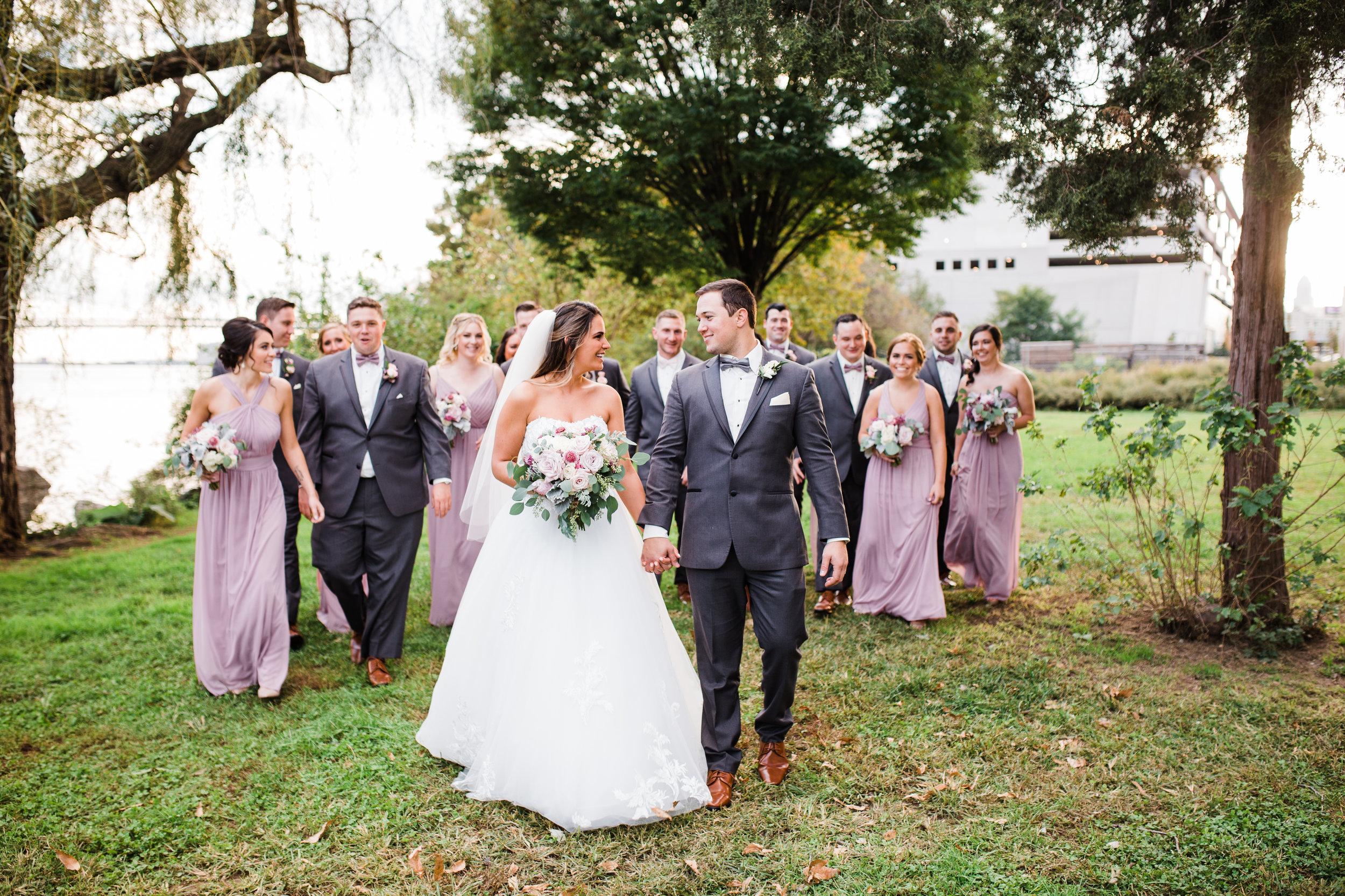 Philadelphia Wedding Photographer-6387.jpg