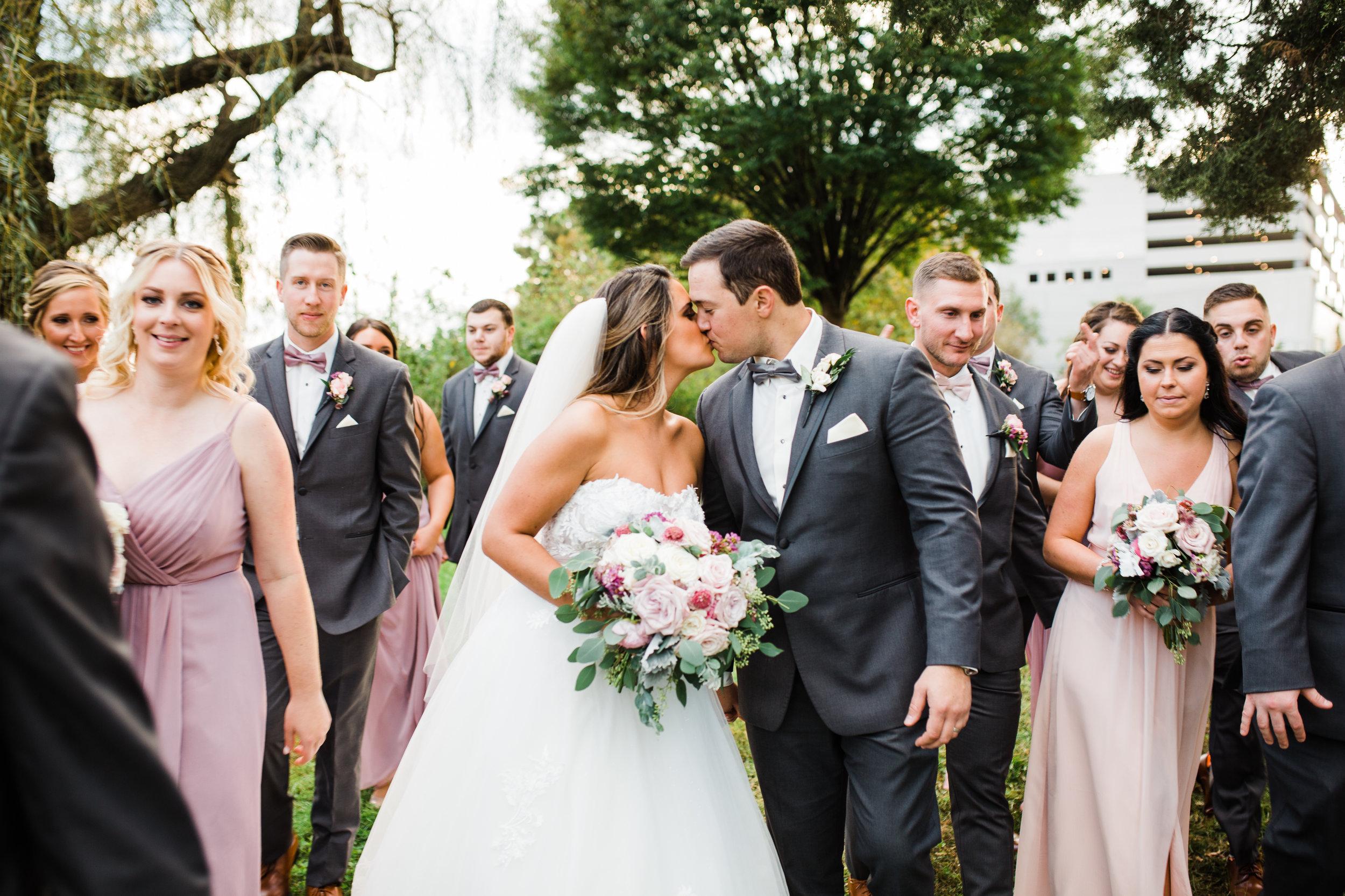 Philadelphia Wedding Photographer-6393.jpg