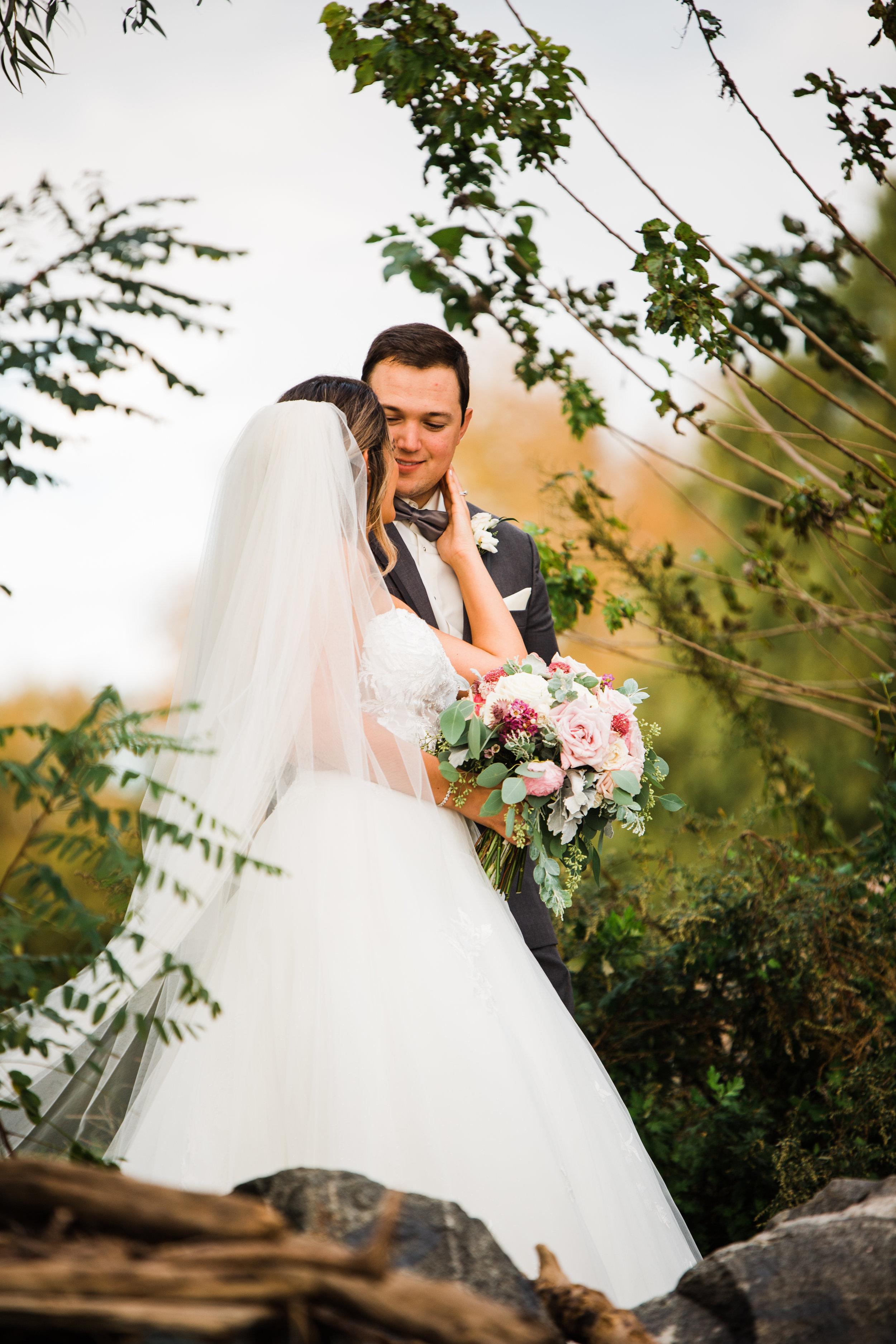 Philadelphia Wedding Photographer-6404.jpg