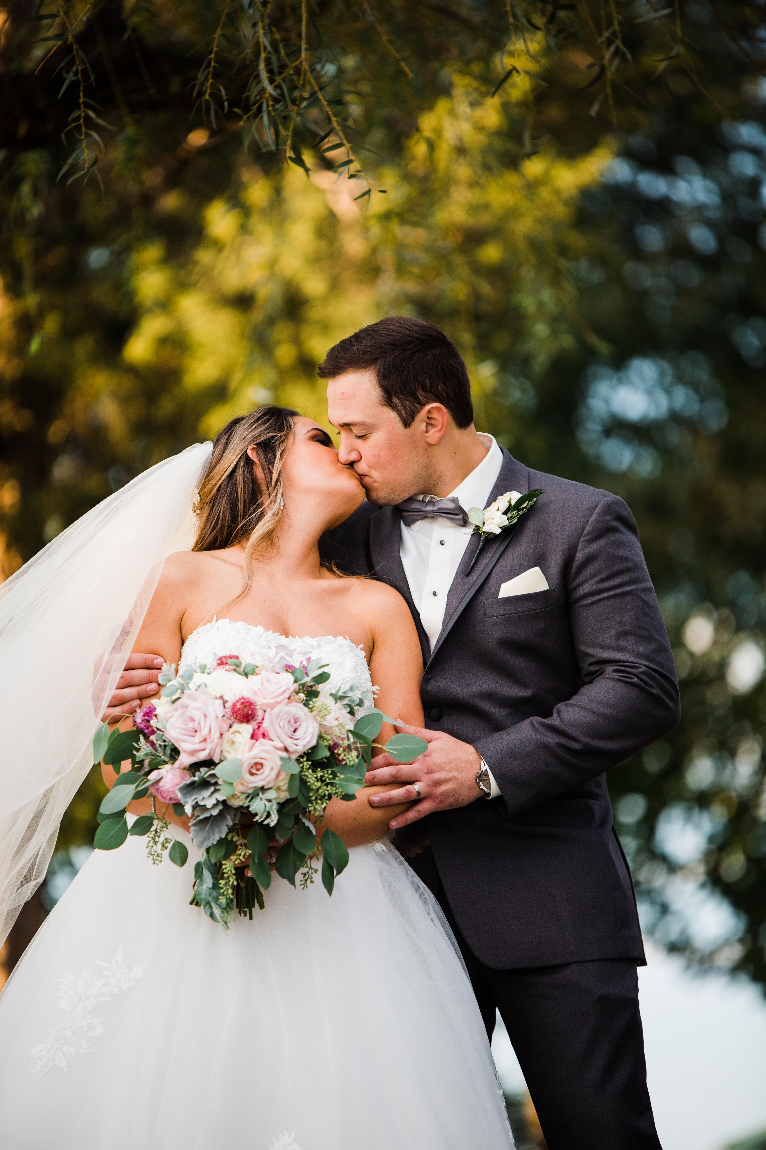 Philadelphia Wedding Photographer-6414.jpg